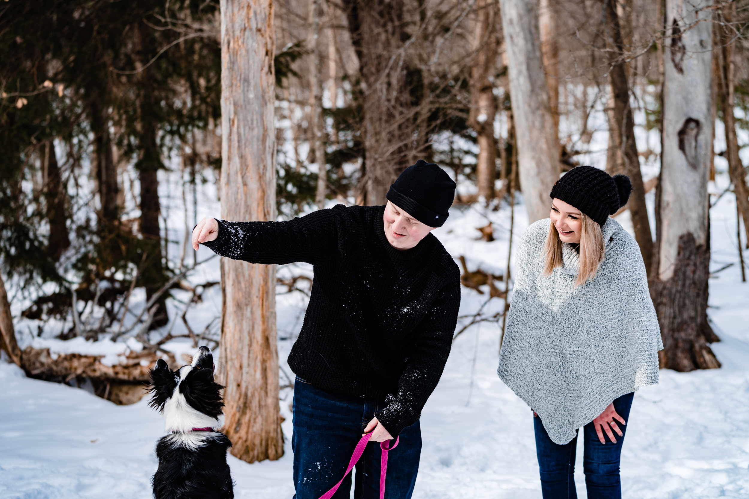 Haley&Brandon (24 of 64)halifax-novascotia-engagementphotography-wedding-foxandfellow-Ottawa-winter.jpg
