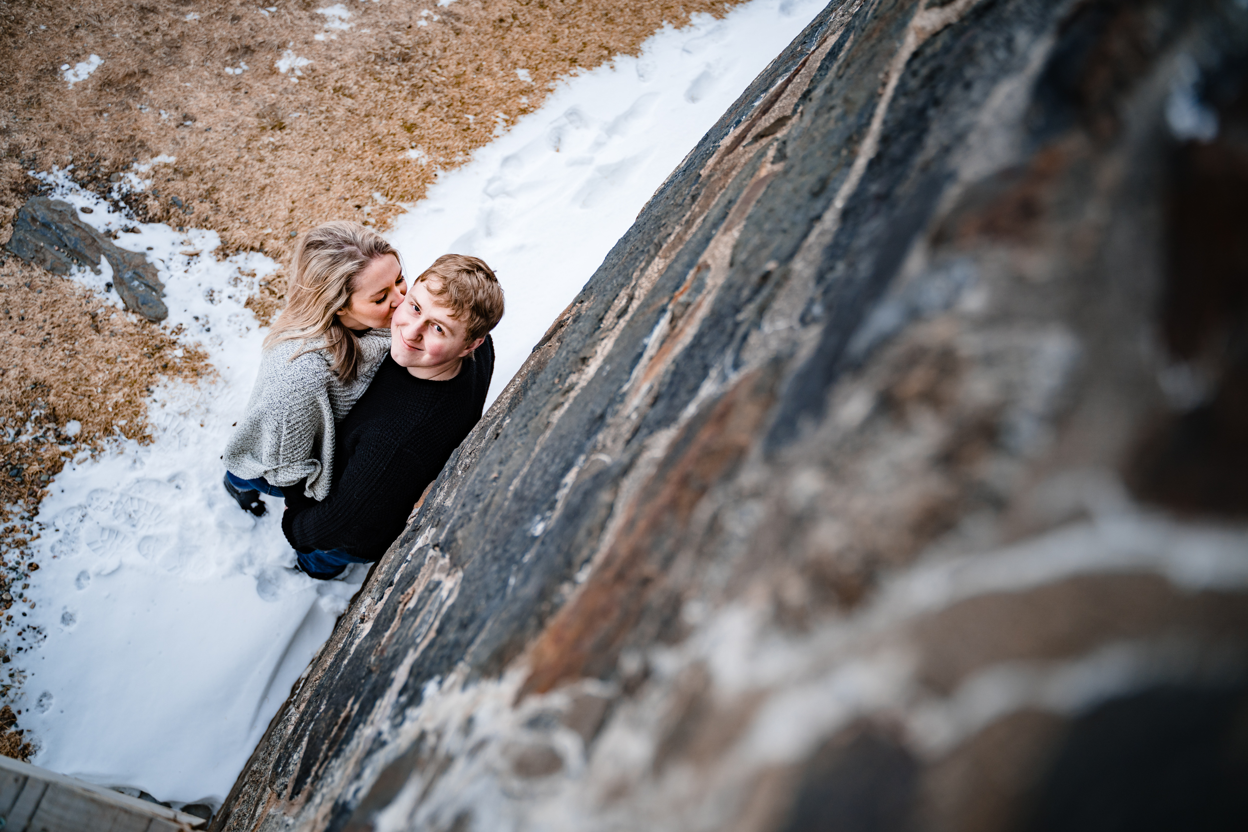 Haley&Brandon (33 of 64)halifax-novascotia-engagementphotography-wedding-foxandfellow-Ottawa-winter.jpg