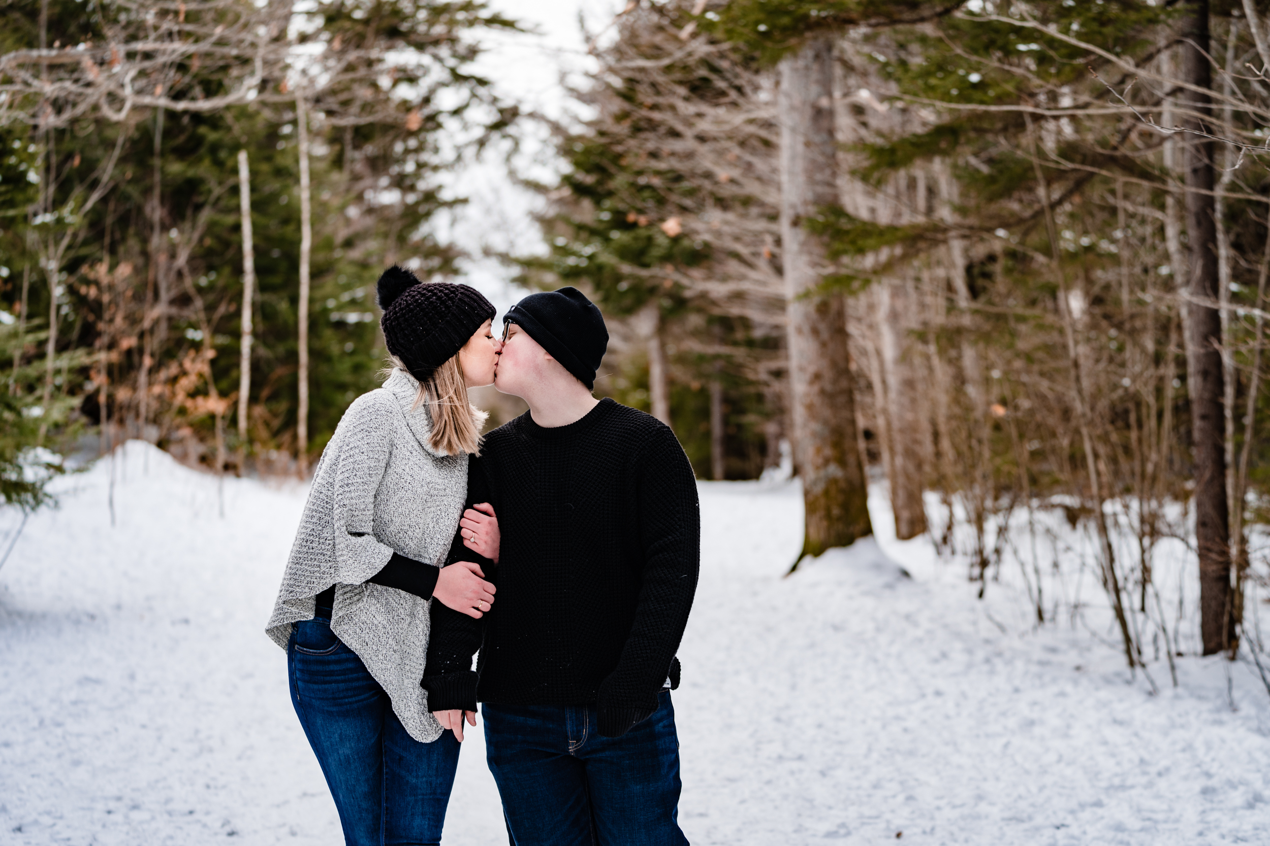 Haley&Brandon (64 of 64)halifax-novascotia-engagementphotography-wedding-foxandfellow-Ottawa-winter.jpg