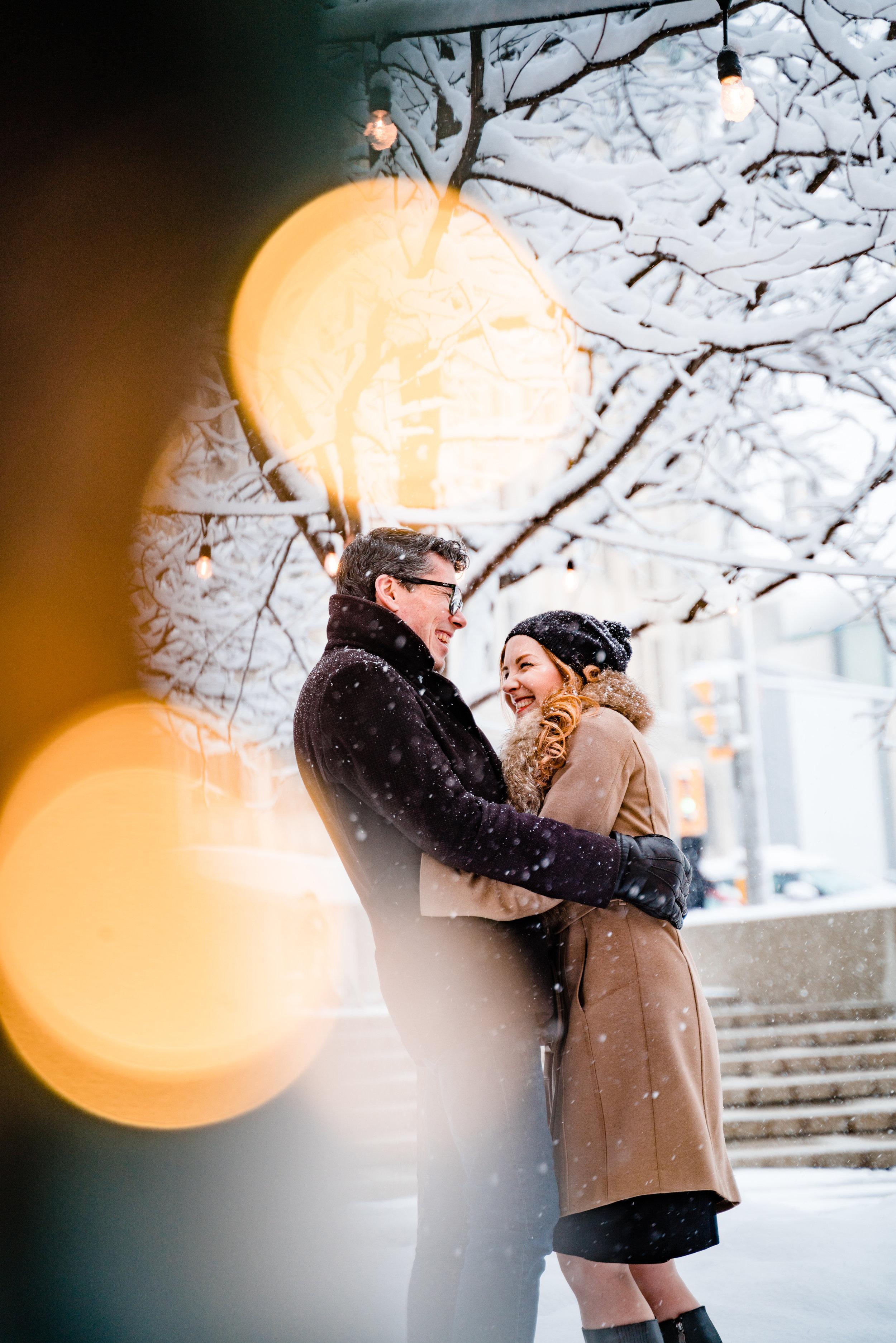 Anna&Chris (7 of 37)ottawa-ontario-engagementphotography-wedding-foxandfellow-winter.jpg