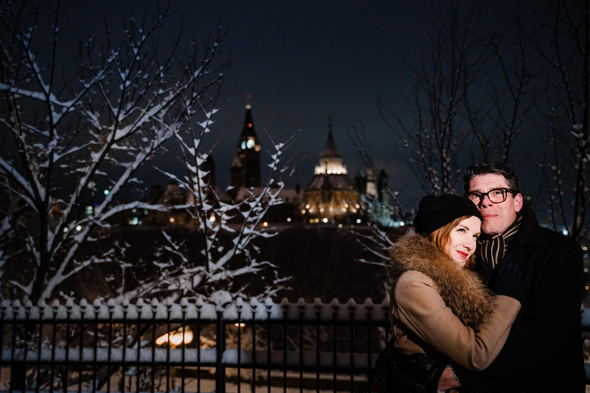 Anna&Chris (33 of 37)ottawa-ontario-engagementphotography-wedding-foxandfellow-winter.jpg