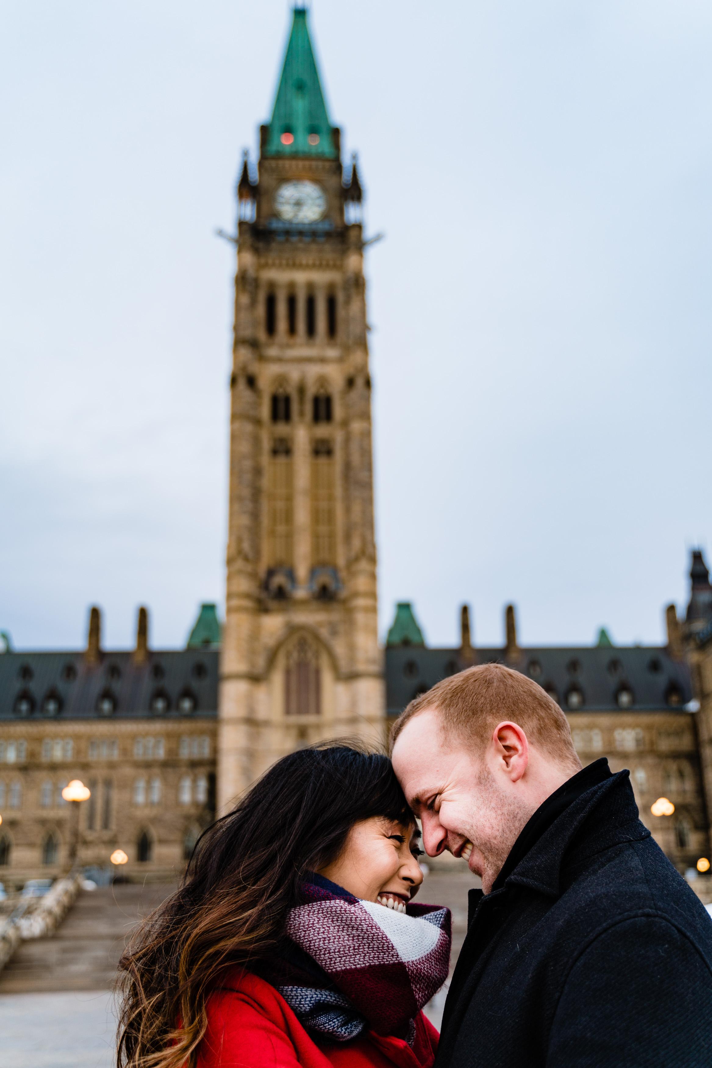 Anna&Chris-Ottawa-engagement-couples-ontario-halifax-novascotia-winter4ottawa-ontario-engagementphotography-wedding-foxandfellow-winter.jpg