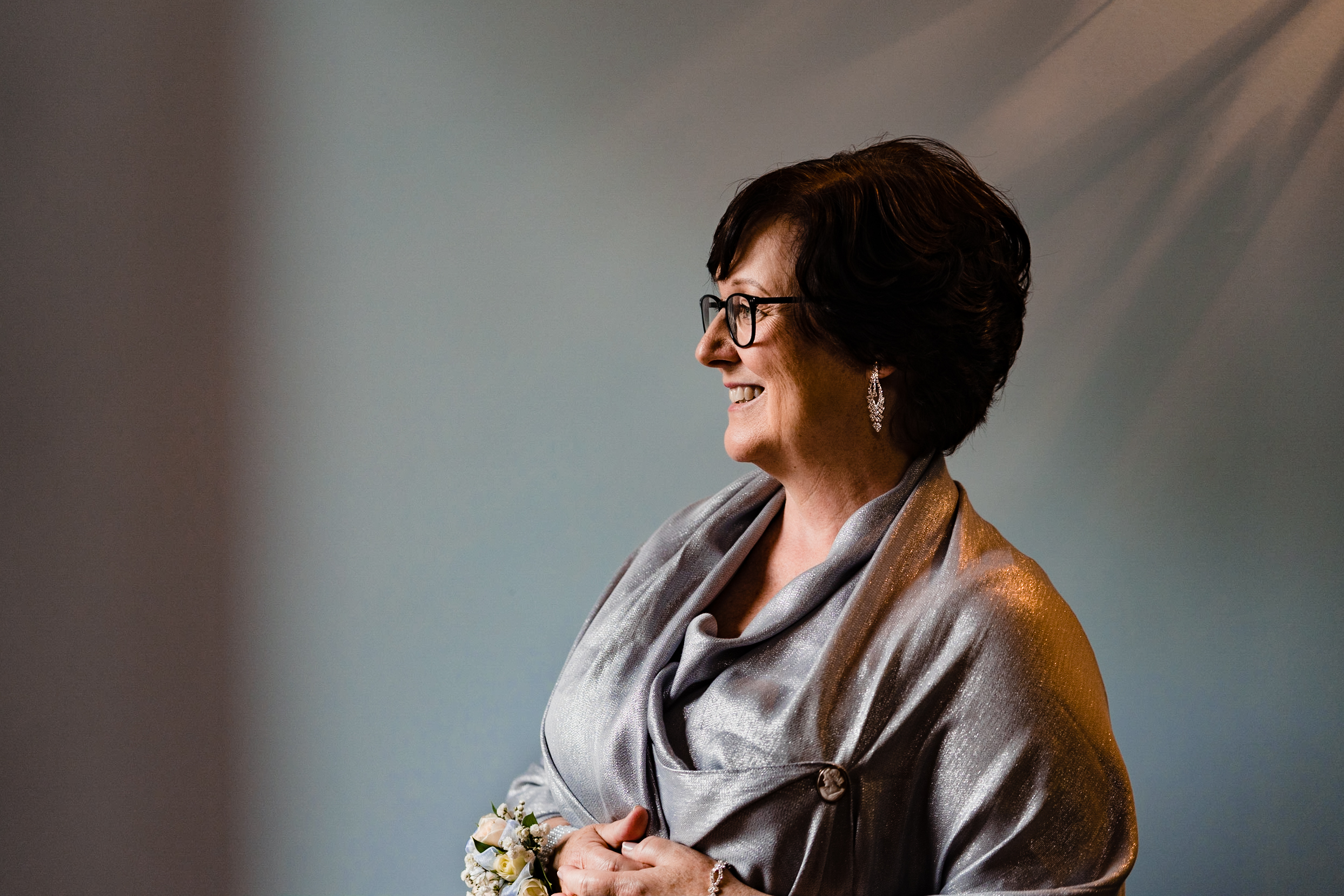 Amanda&Pat-Halifax-LordNelson-Wedding-Summer-NovaScotia (38 of 96).jpg