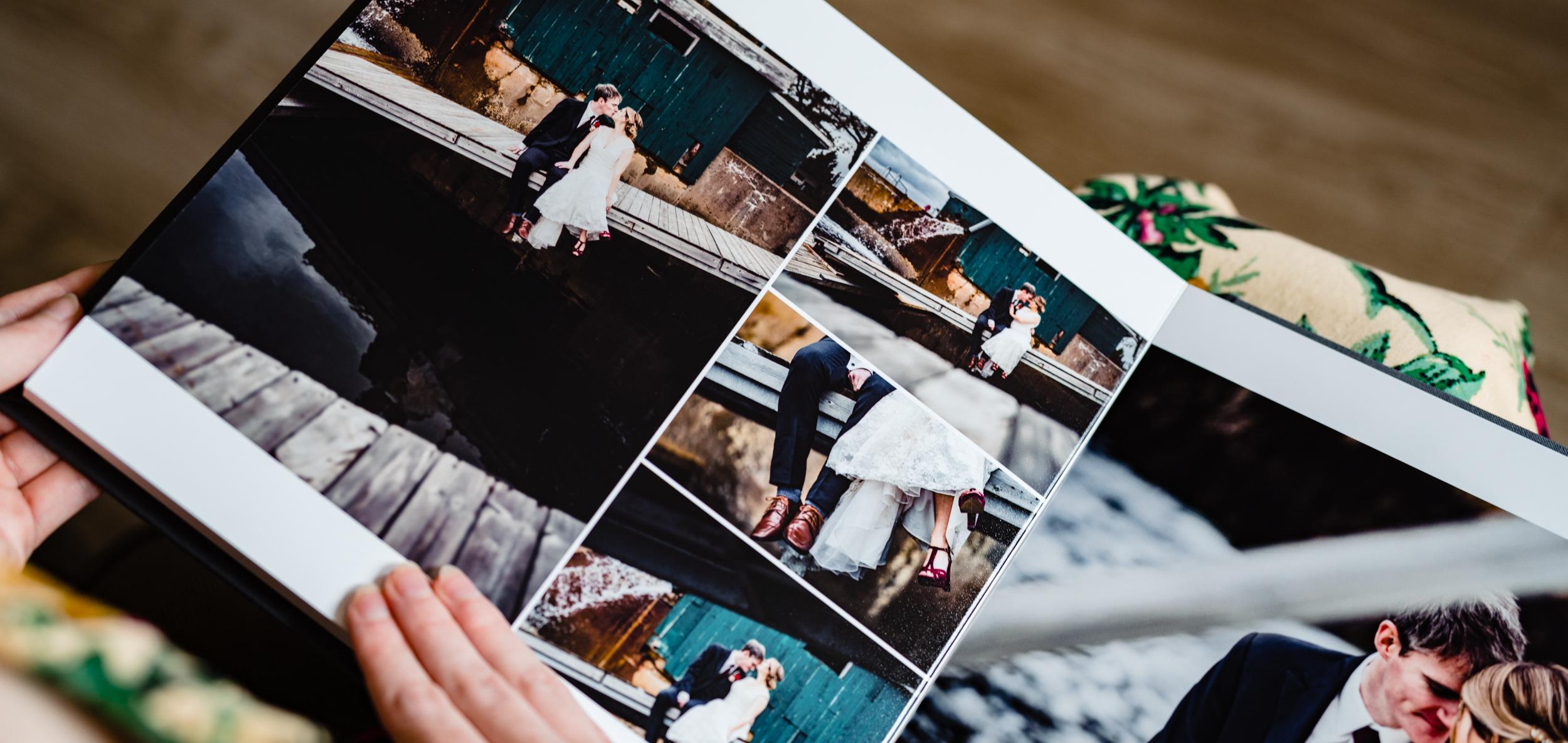 WeddingAlbumStock (3 of 4).jpg