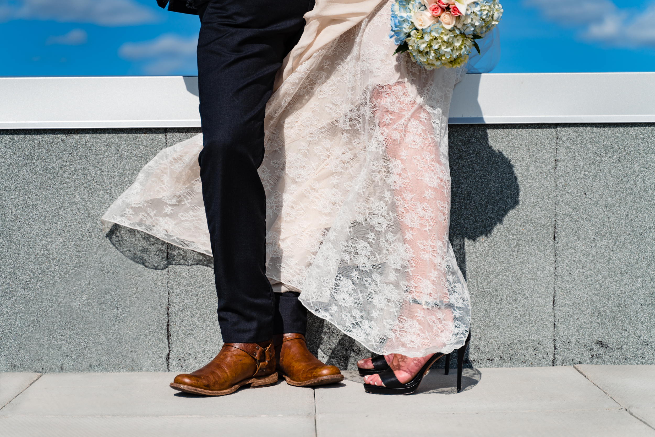 Halifax-Wedding-Photographer-Westin-35.jpg