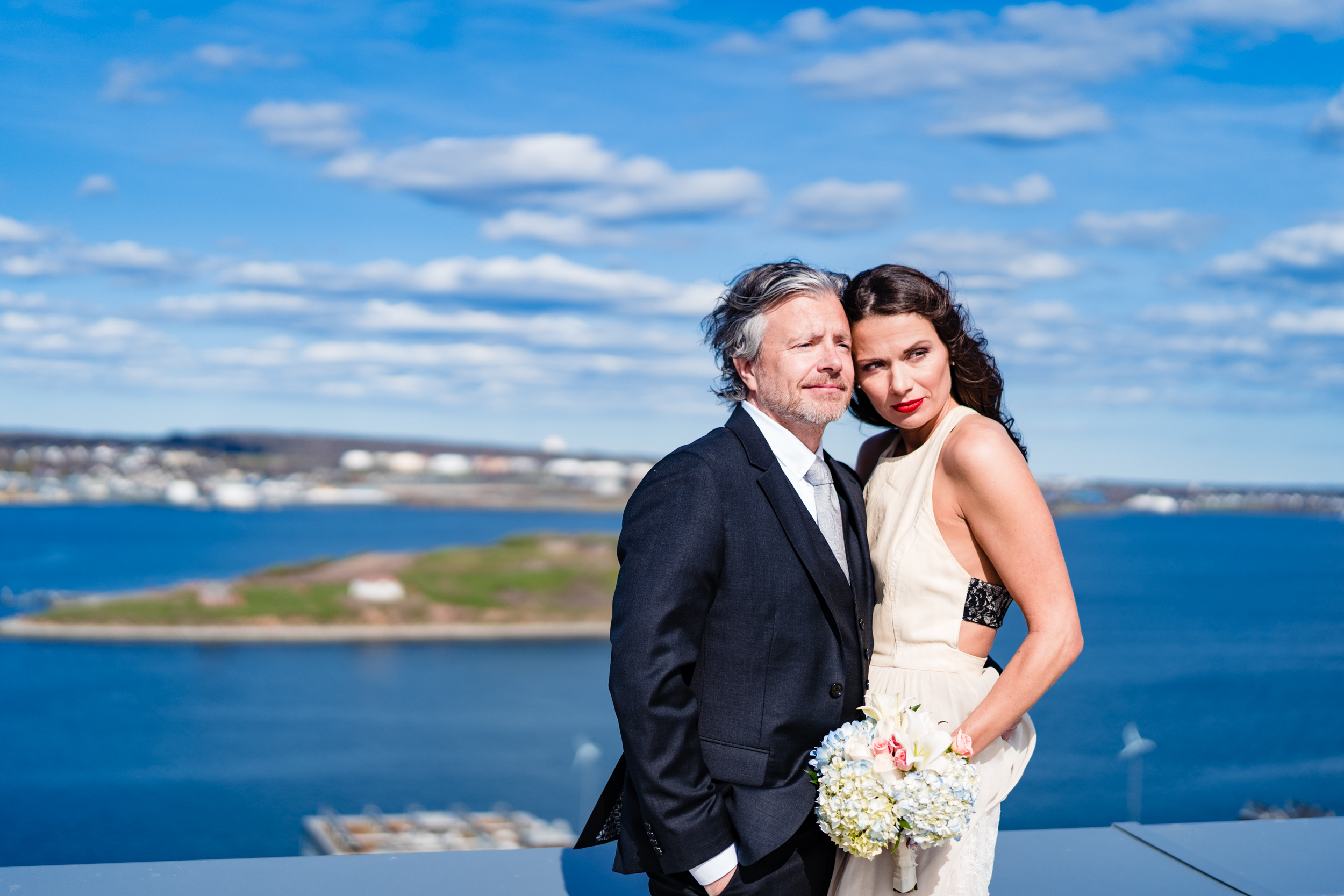 Halifax-Wedding-Photographer-Westin-38.jpg