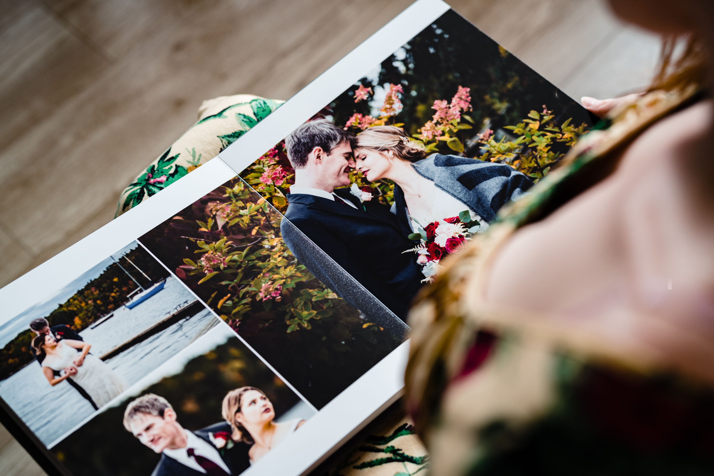 WeddingAlbumStock (4 of 12).jpg