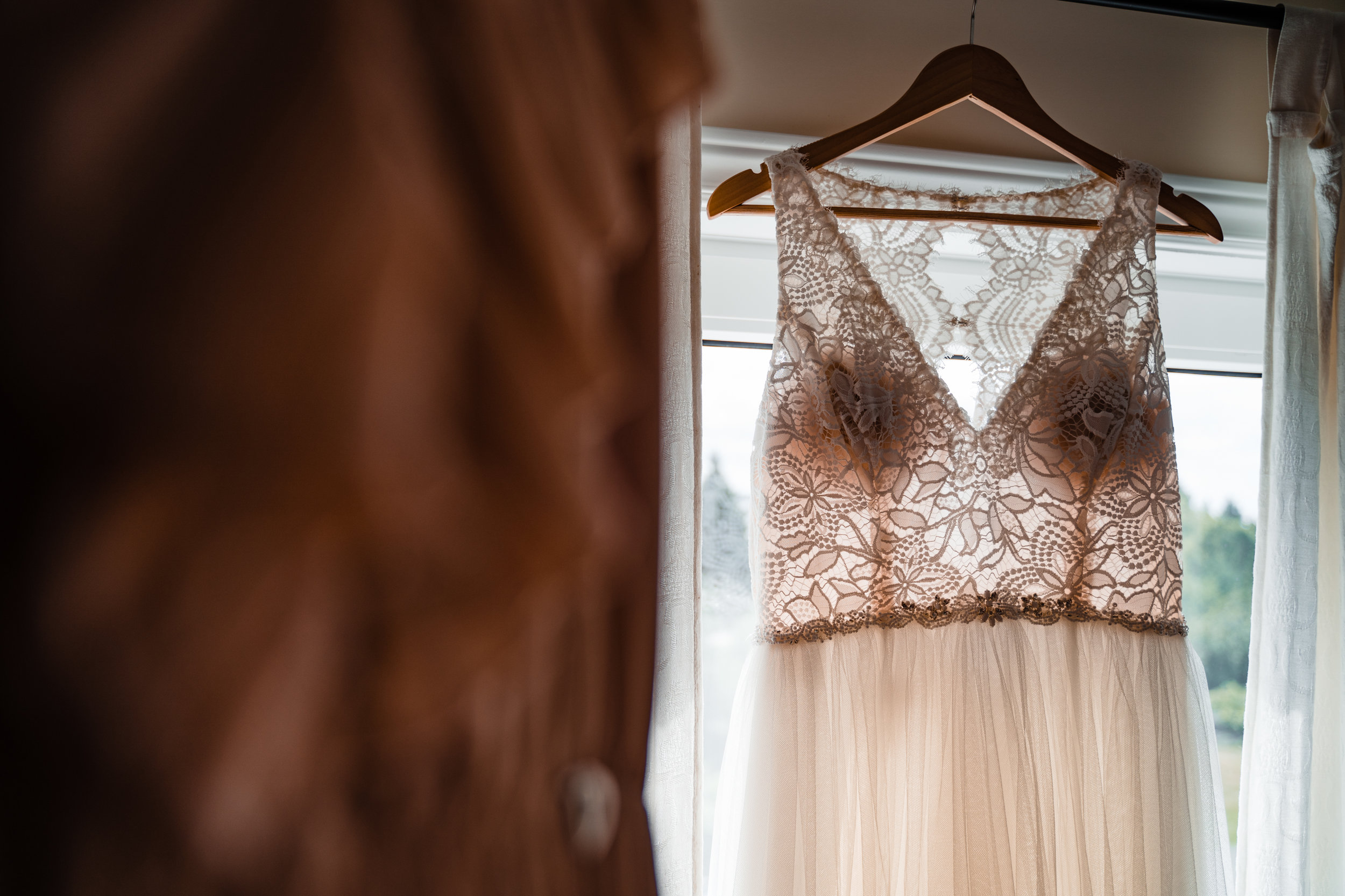 Janelle-Mitch-Halifax-Wedding-Nova-Scotia-Photography (2 of 163).jpg