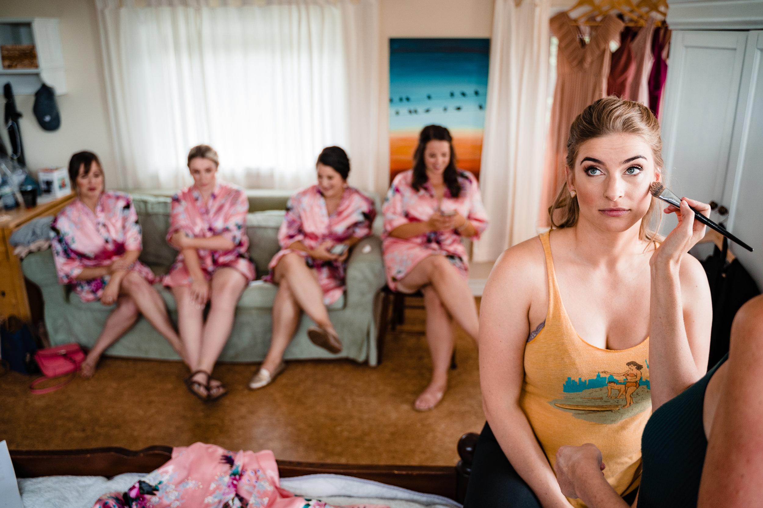 Janelle-Mitch-Halifax-Wedding-Nova-Scotia-Photography (10 of 163).jpg