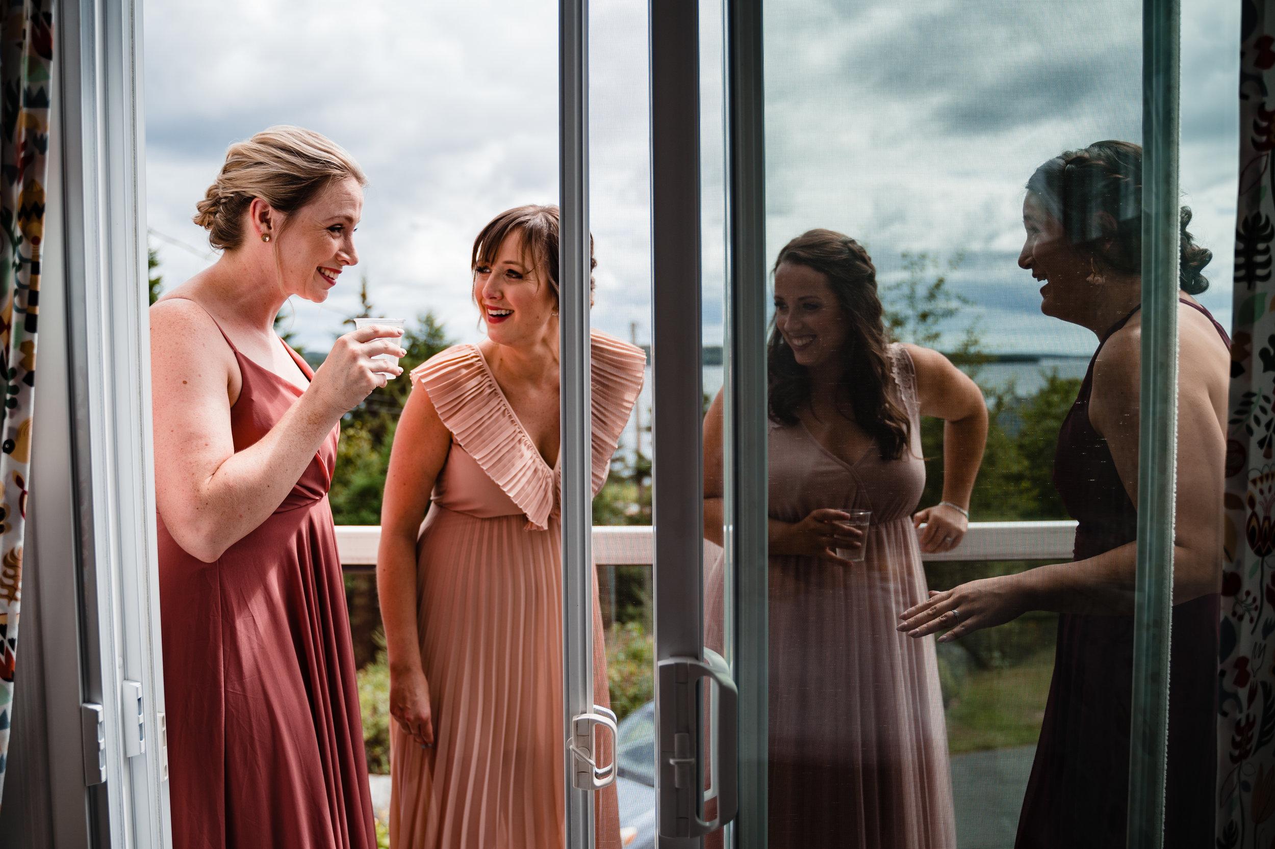 Janelle-Mitch-Halifax-Wedding-Nova-Scotia-Photography (16 of 163).jpg