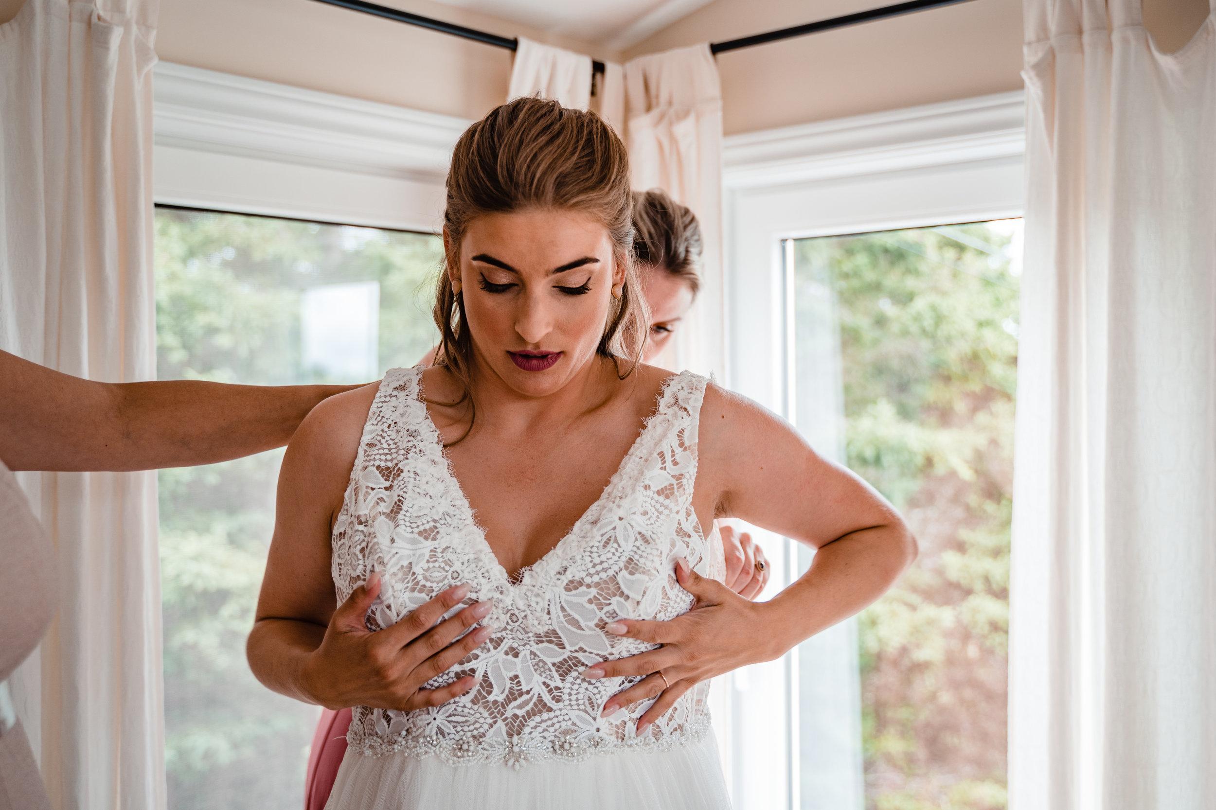 Janelle-Mitch-Halifax-Wedding-Nova-Scotia-Photography (17 of 163).jpg