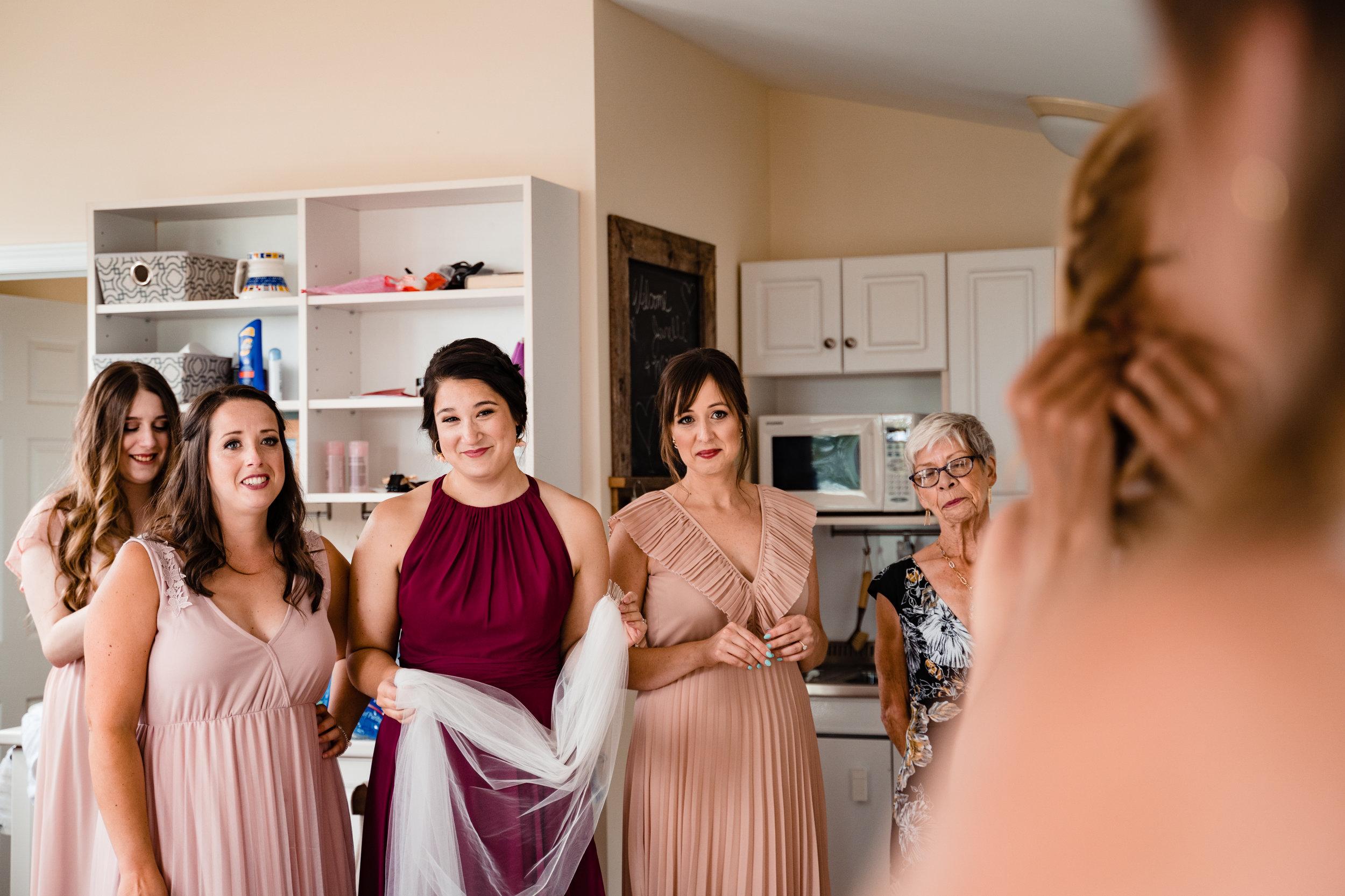 Janelle-Mitch-Halifax-Wedding-Nova-Scotia-Photography (19 of 163).jpg