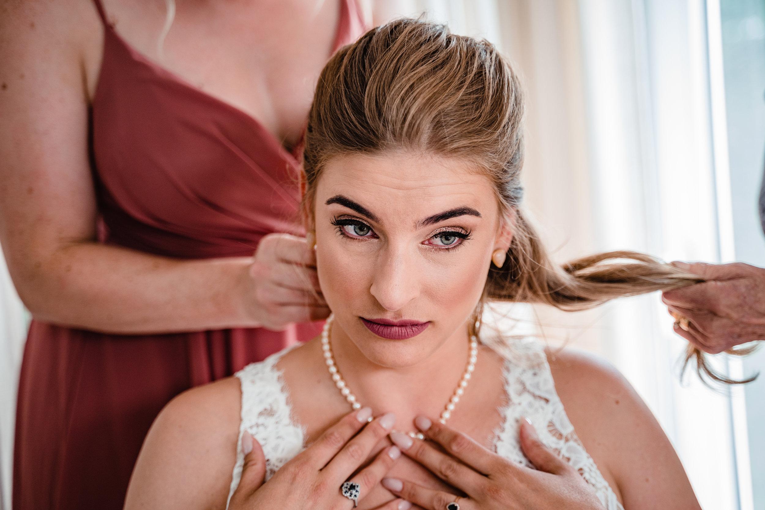 Janelle-Mitch-Halifax-Wedding-Nova-Scotia-Photography (24 of 163).jpg