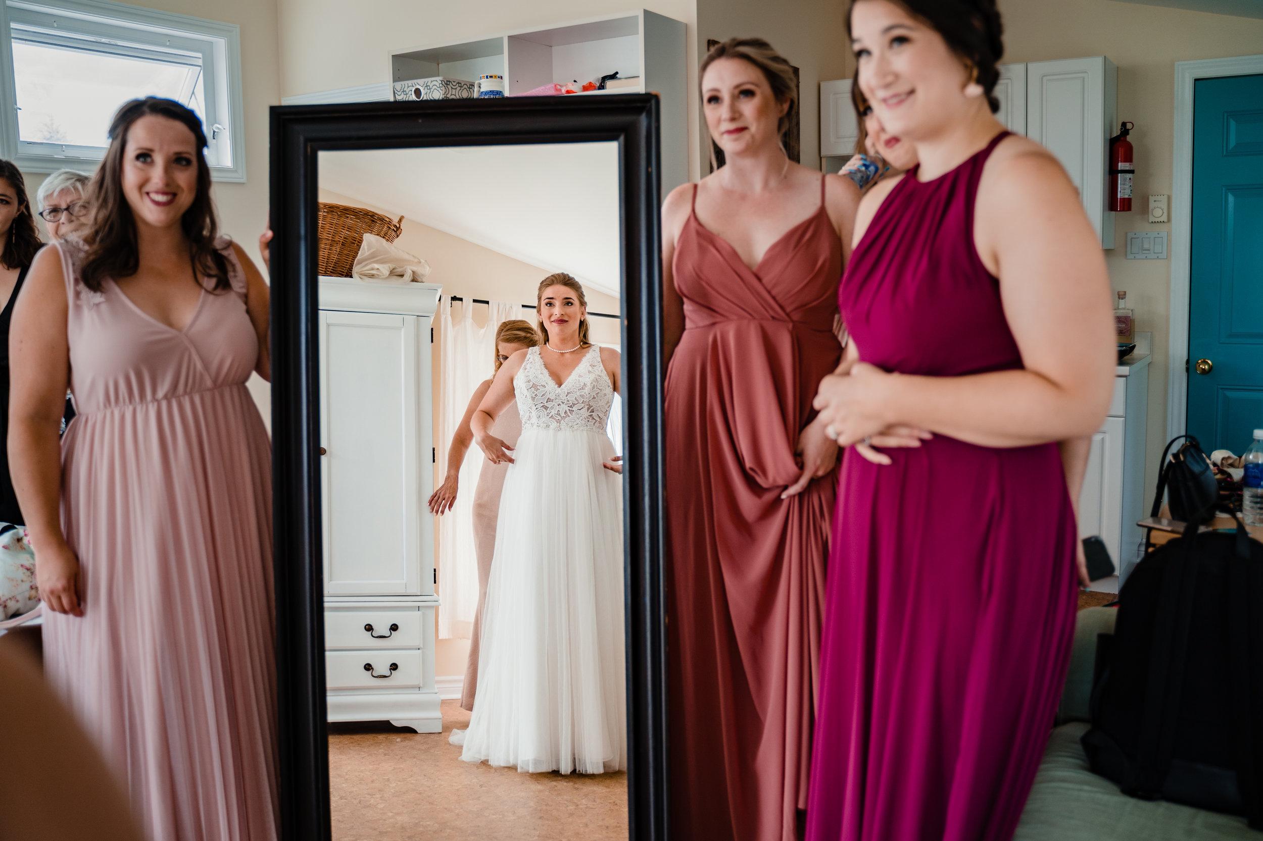 Janelle-Mitch-Halifax-Wedding-Nova-Scotia-Photography (25 of 163).jpg