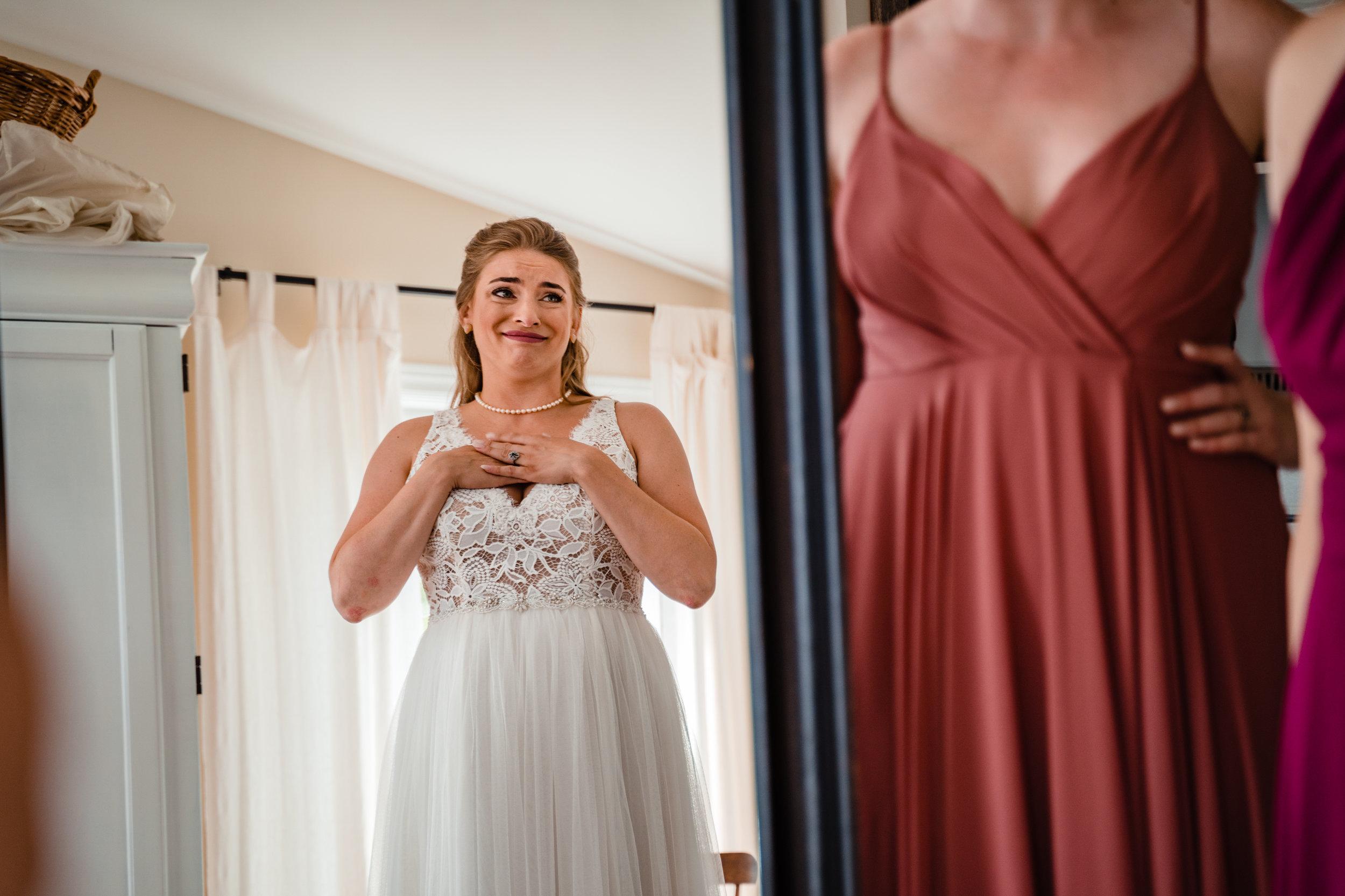 Janelle-Mitch-Halifax-Wedding-Nova-Scotia-Photography (26 of 163).jpg