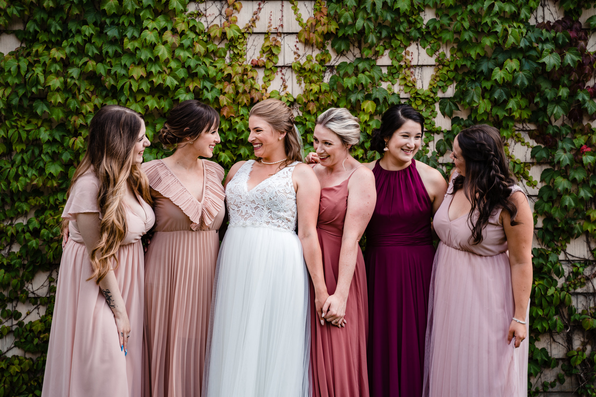 Janelle-Mitch-Halifax-Wedding-Nova-Scotia-Photography (28 of 163).jpg