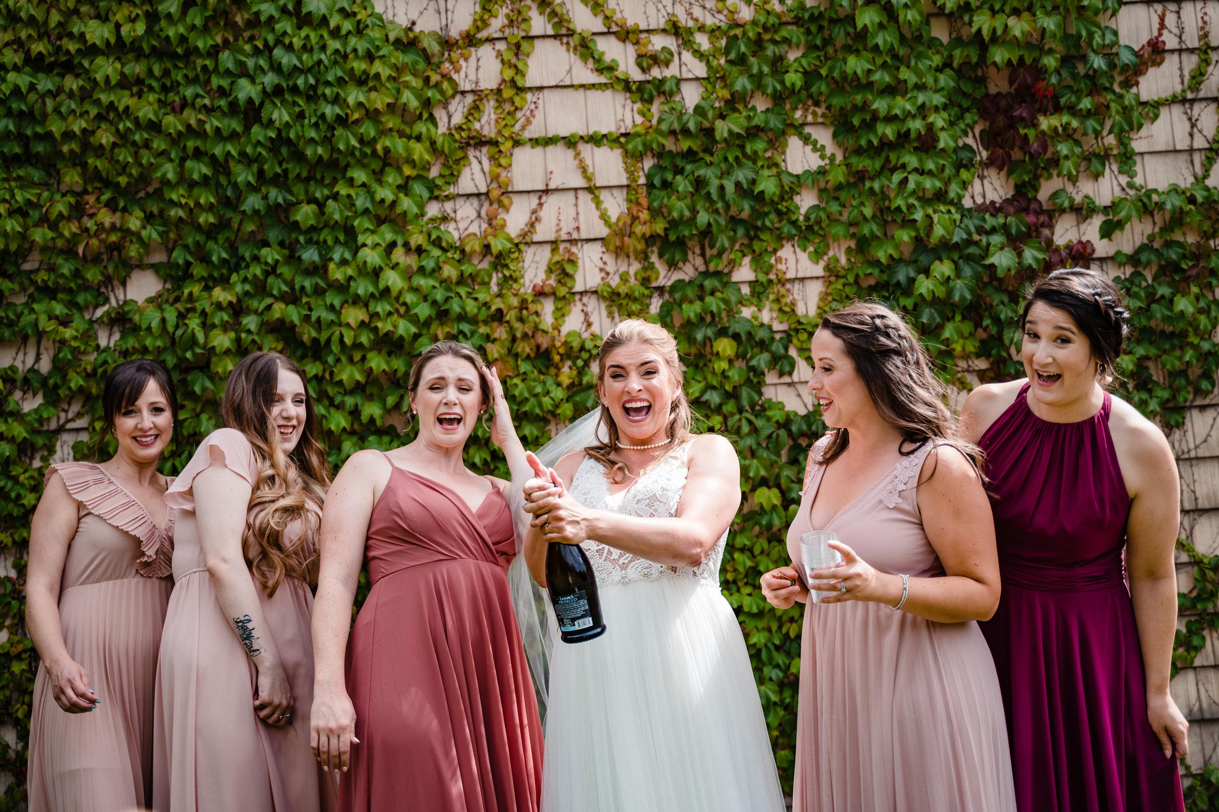 Janelle-Mitch-Halifax-Wedding-Nova-Scotia-Photography (29 of 163).jpg