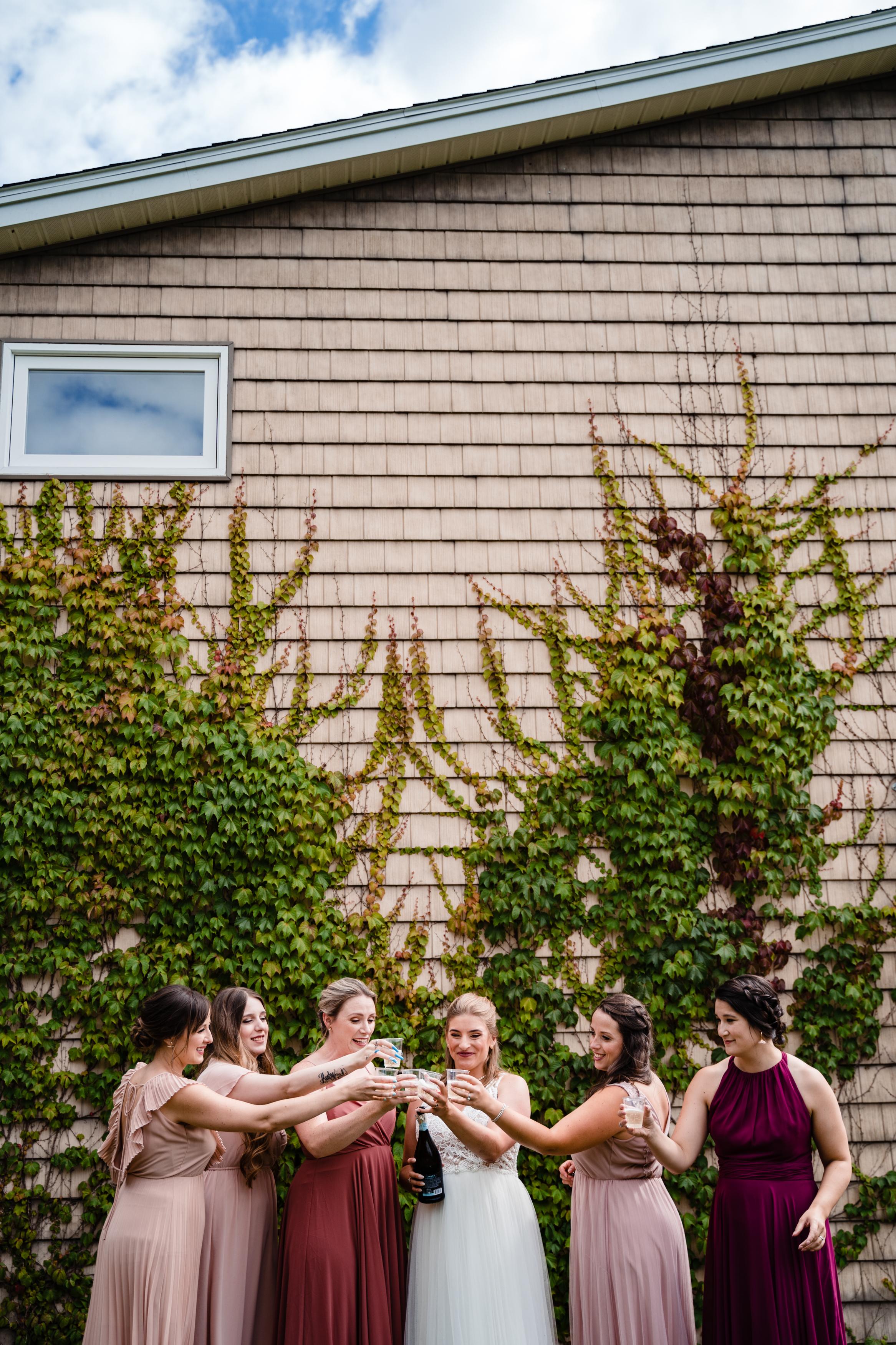 Janelle-Mitch-Halifax-Wedding-Nova-Scotia-Photography (30 of 163).jpg