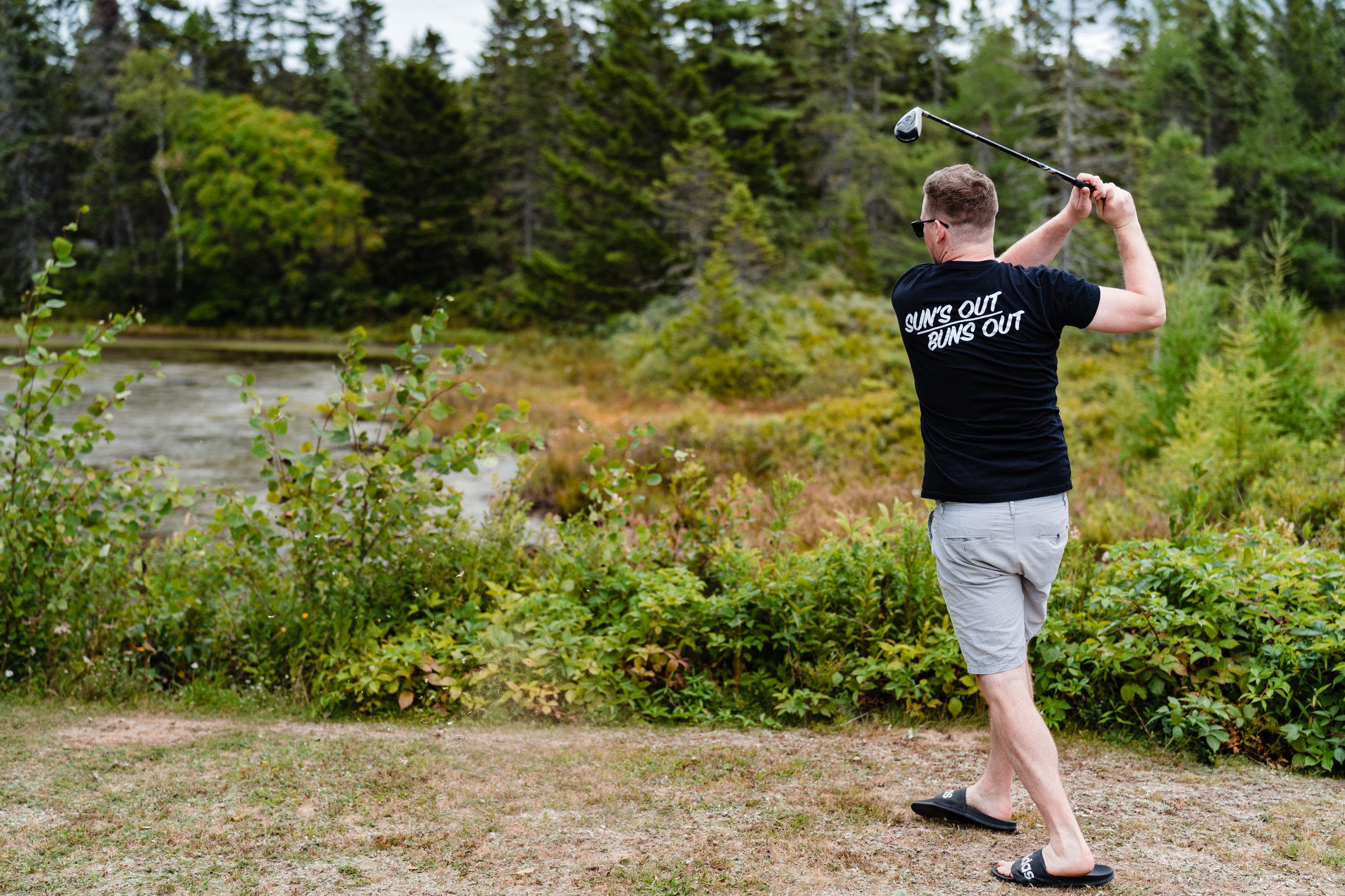 Janelle-Mitch-Halifax-Wedding-Nova-Scotia-Photography (32 of 163).jpg