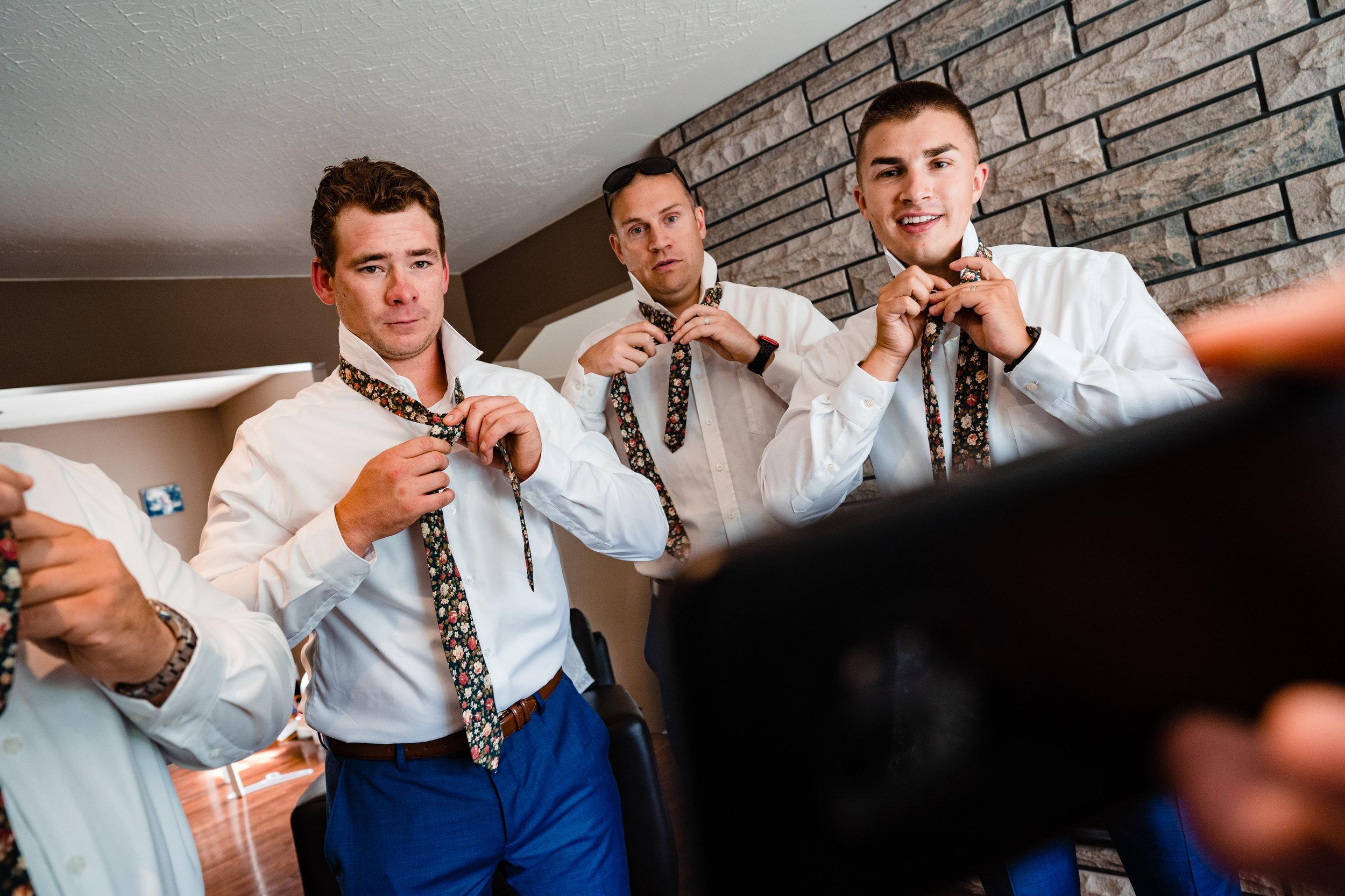 Janelle-Mitch-Halifax-Wedding-Nova-Scotia-Photography (45 of 163).jpg