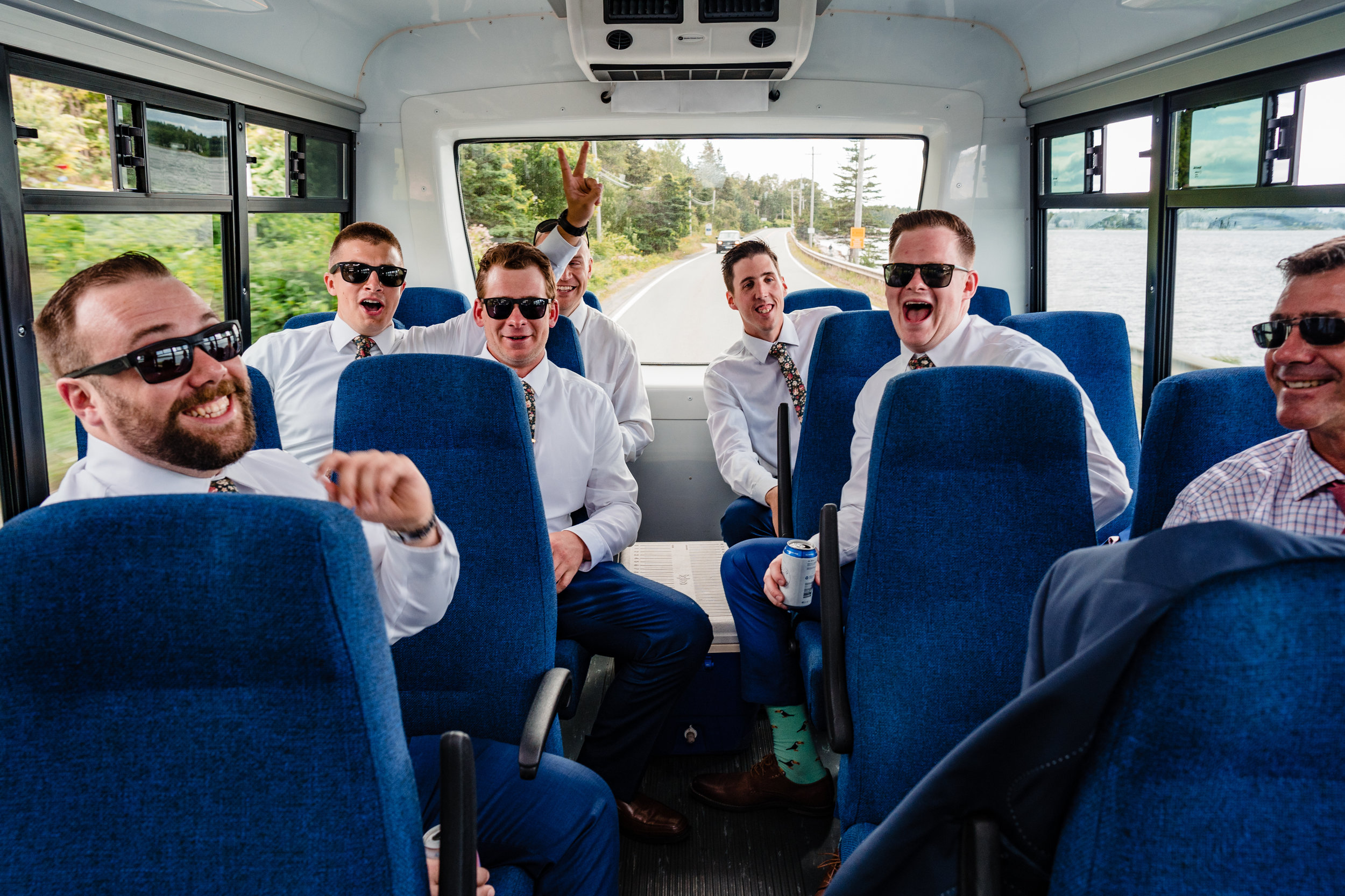 Janelle-Mitch-Halifax-Wedding-Nova-Scotia-Photography (47 of 163).jpg