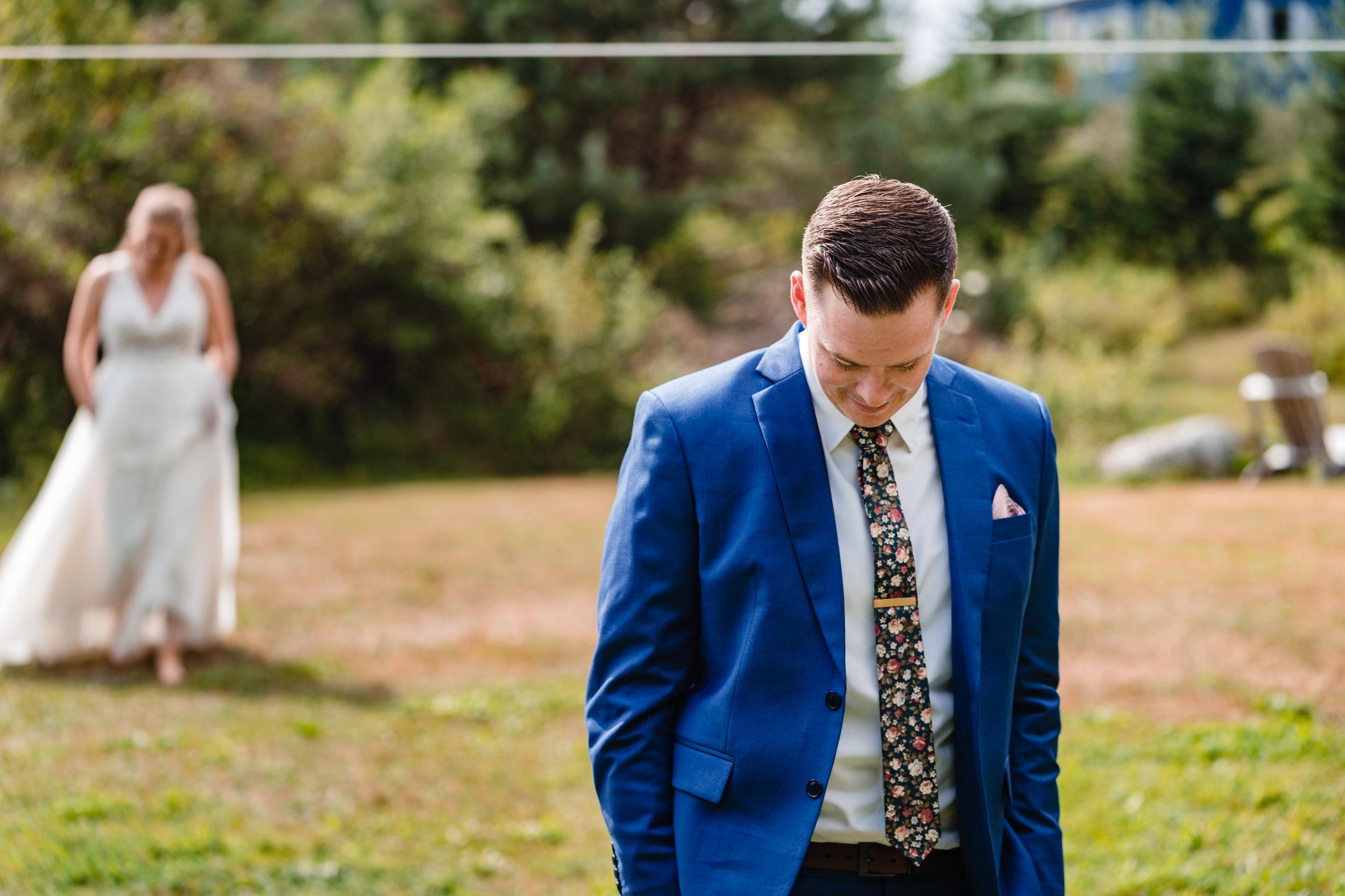 Janelle-Mitch-Halifax-Wedding-Nova-Scotia-Photography (51 of 163).jpg