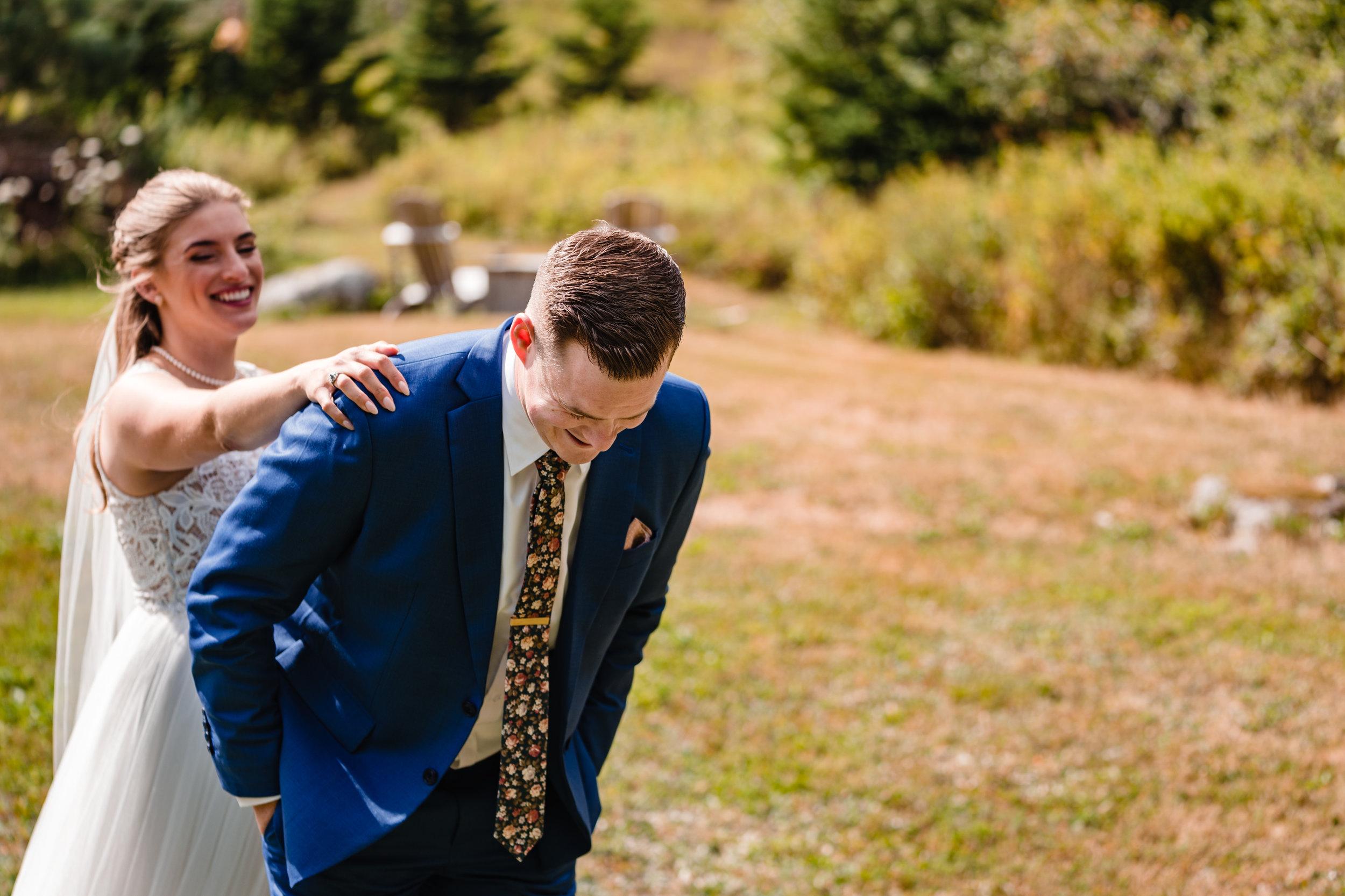 Janelle-Mitch-Halifax-Wedding-Nova-Scotia-Photography (52 of 163).jpg