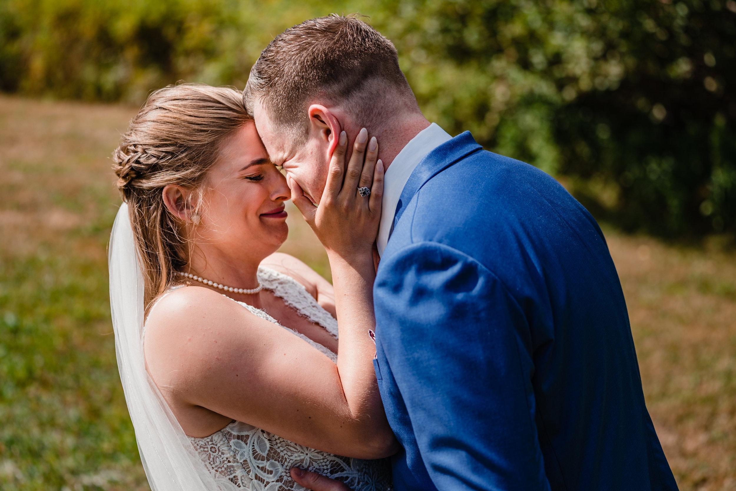 Janelle-Mitch-Halifax-Wedding-Nova-Scotia-Photography (53 of 163).jpg