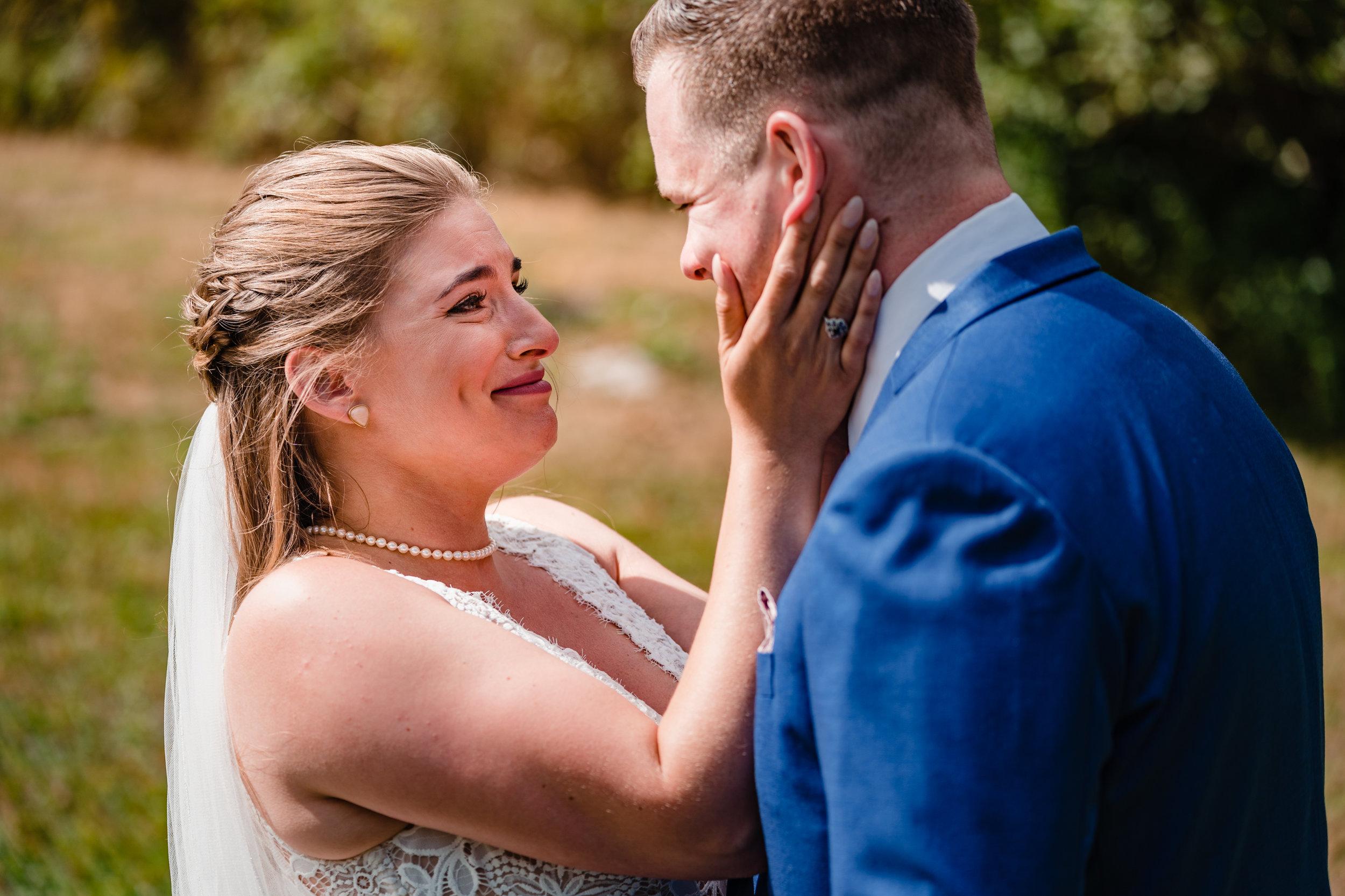 Janelle-Mitch-Halifax-Wedding-Nova-Scotia-Photography (55 of 163).jpg