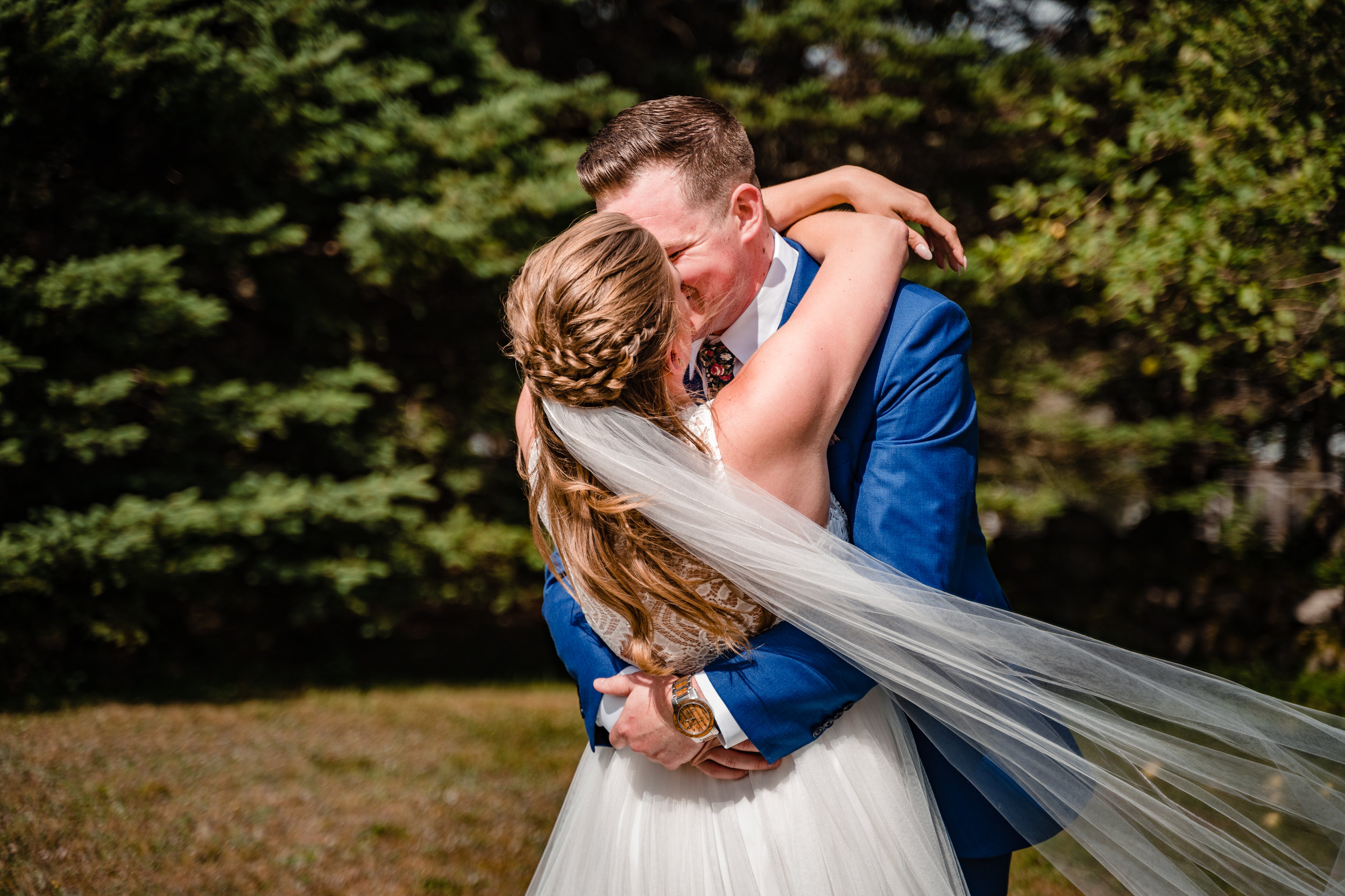 Janelle-Mitch-Halifax-Wedding-Nova-Scotia-Photography (56 of 163).jpg