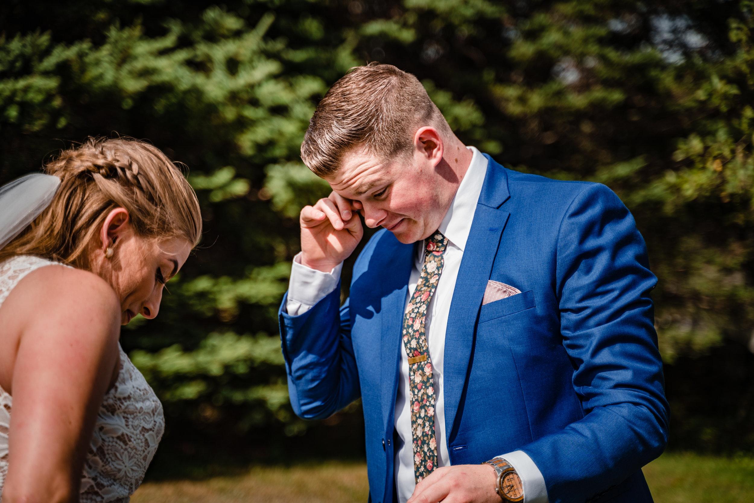 Janelle-Mitch-Halifax-Wedding-Nova-Scotia-Photography (57 of 163).jpg