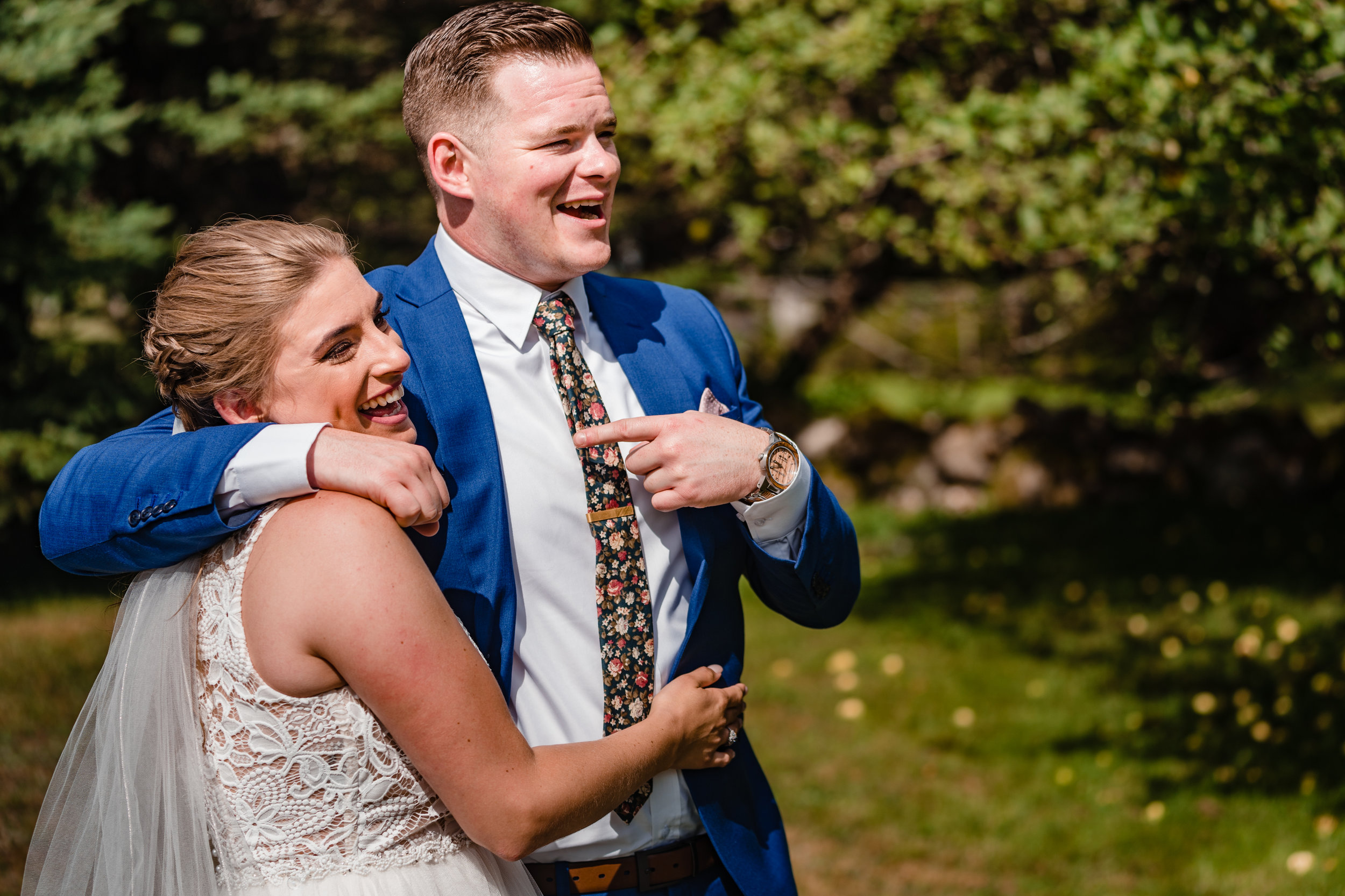 Janelle-Mitch-Halifax-Wedding-Nova-Scotia-Photography (58 of 163).jpg