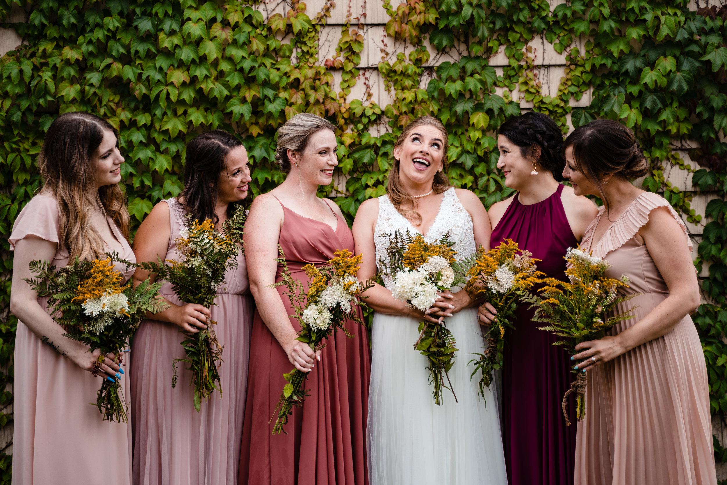 Janelle-Mitch-Halifax-Wedding-Nova-Scotia-Photography (61 of 163).jpg