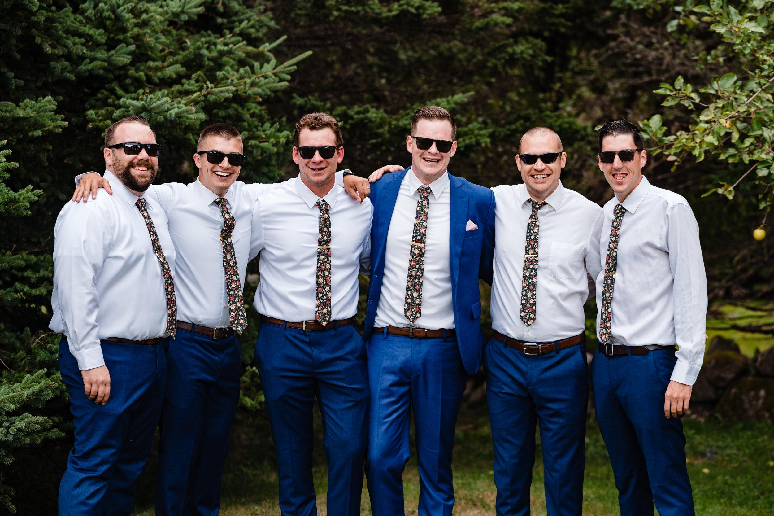 Janelle-Mitch-Halifax-Wedding-Nova-Scotia-Photography (62 of 163).jpg