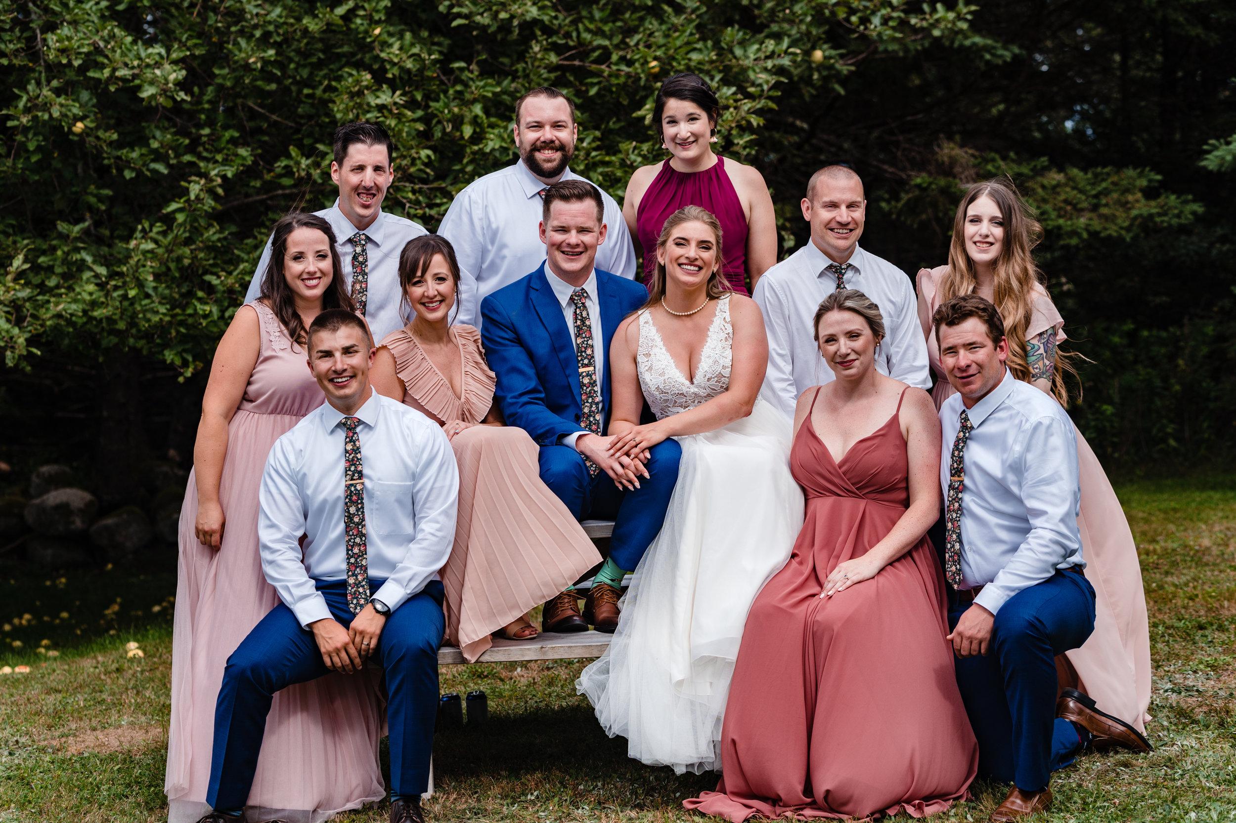 Janelle-Mitch-Halifax-Wedding-Nova-Scotia-Photography (64 of 163).jpg
