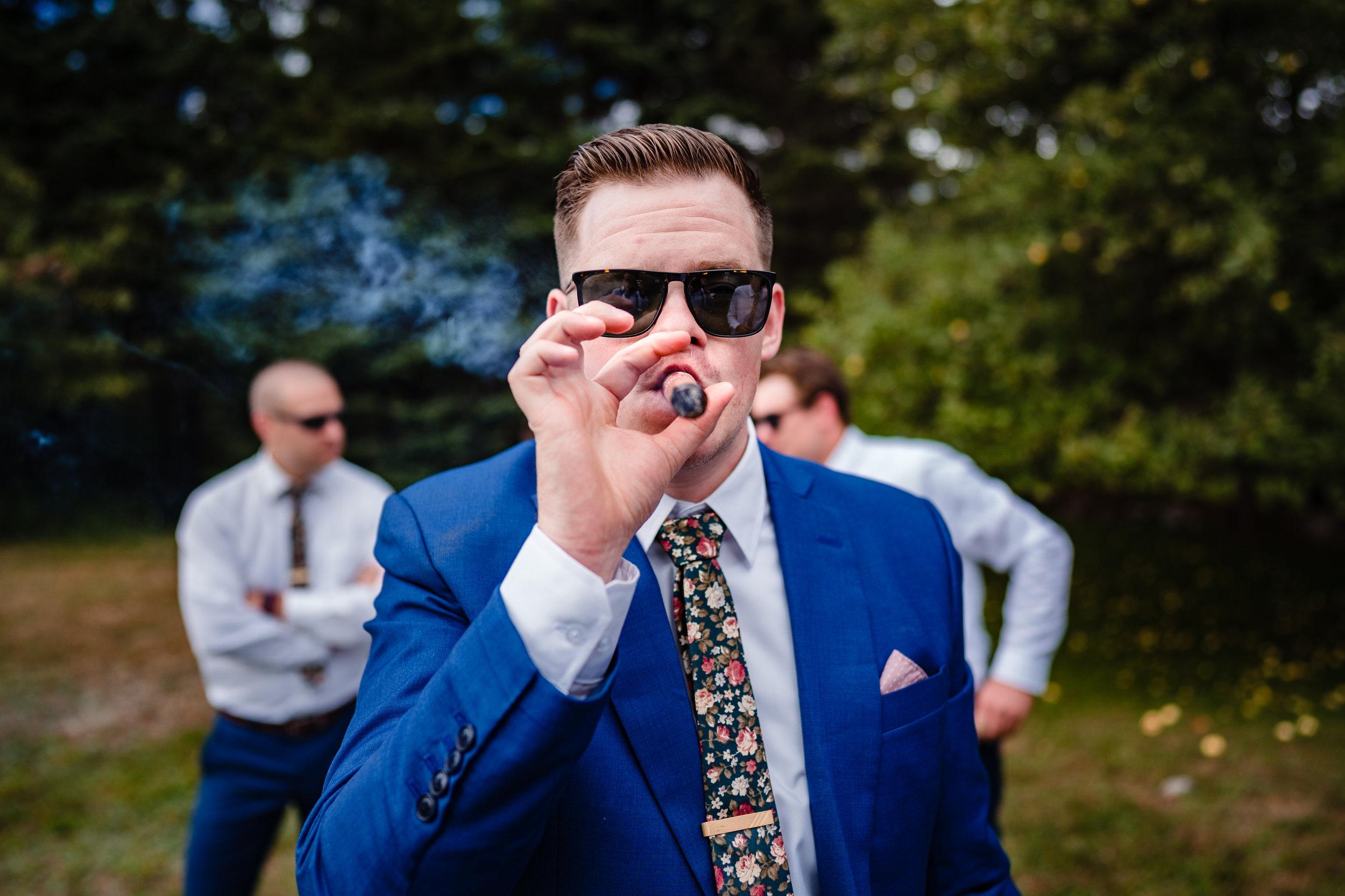 Janelle-Mitch-Halifax-Wedding-Nova-Scotia-Photography (65 of 163).jpg