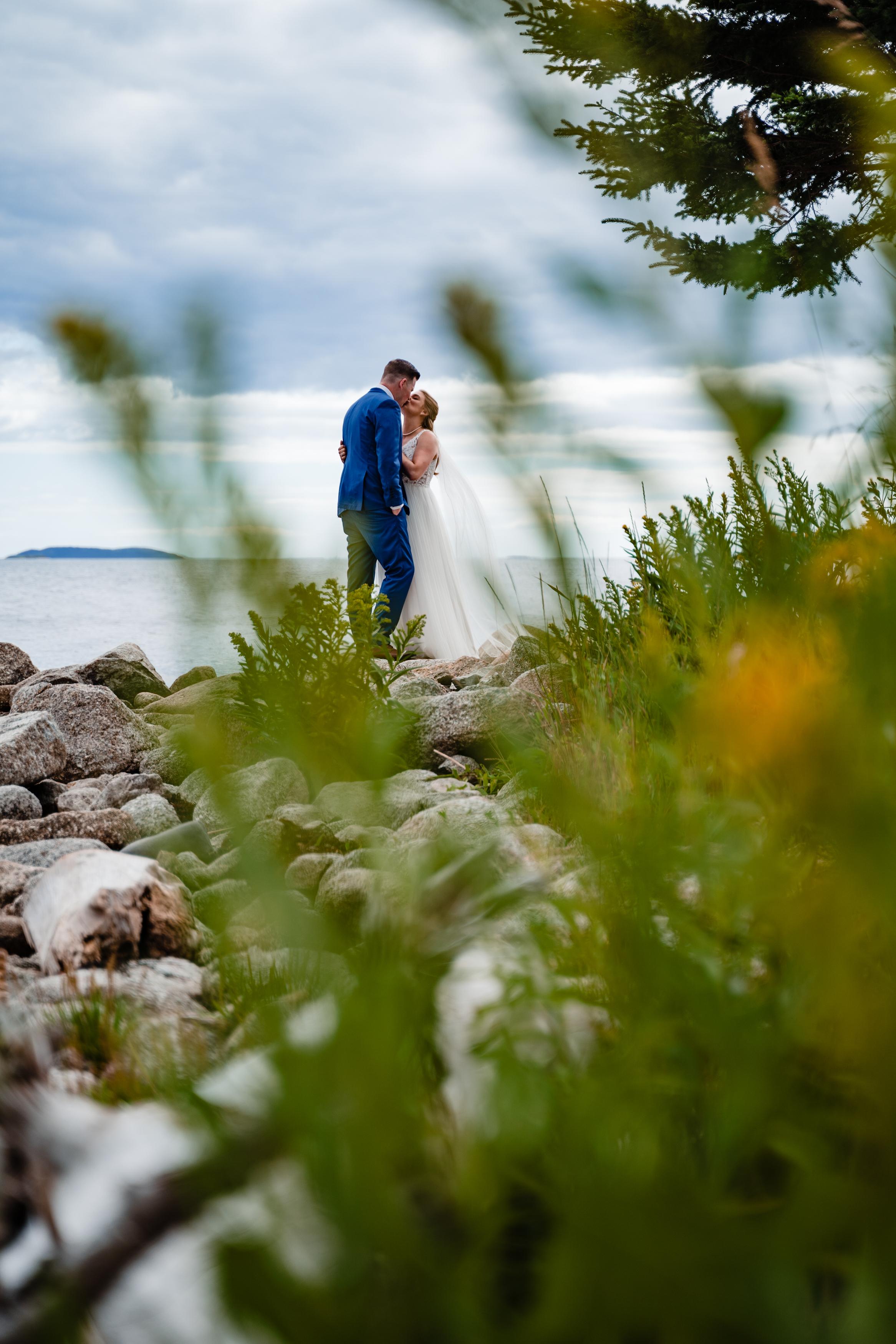 Janelle-Mitch-Halifax-Wedding-Nova-Scotia-Photography (66 of 163).jpg