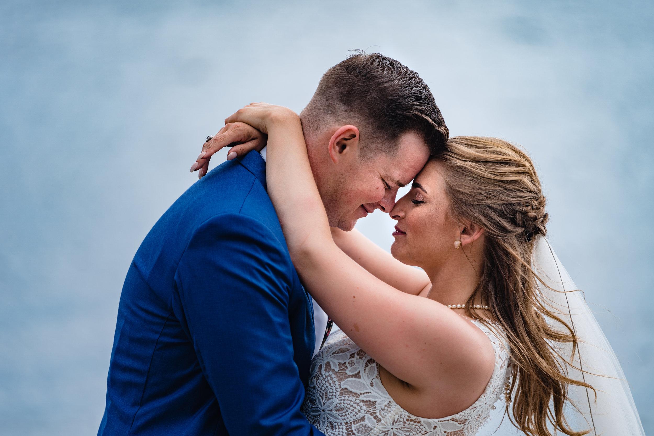 Janelle-Mitch-Halifax-Wedding-Nova-Scotia-Photography (67 of 163).jpg