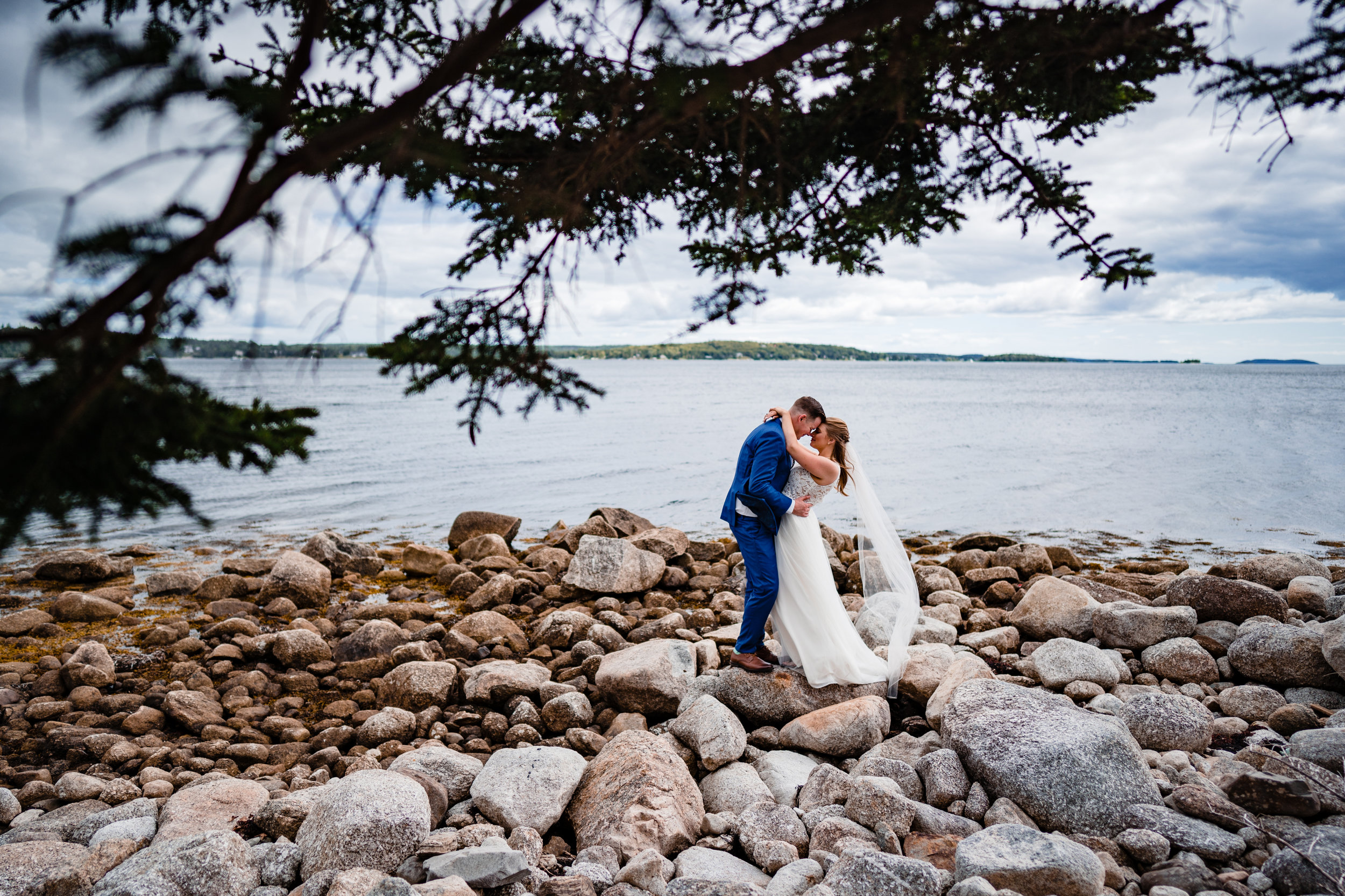 Janelle-Mitch-Halifax-Wedding-Nova-Scotia-Photography (68 of 163).jpg