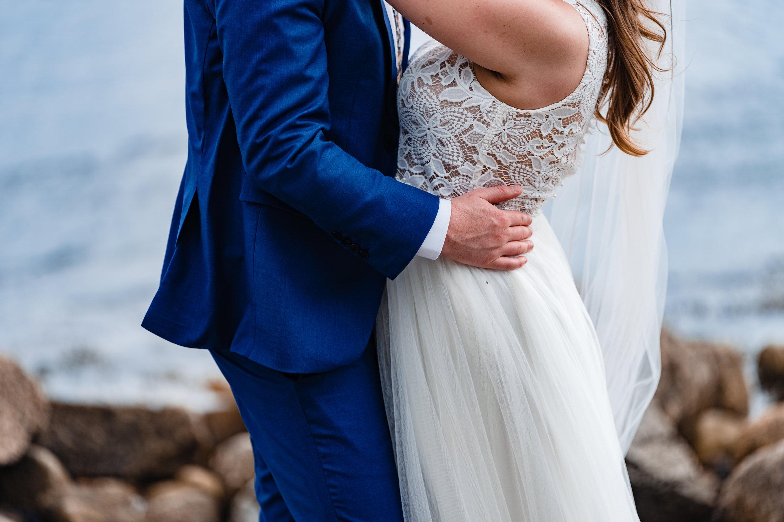 Janelle-Mitch-Halifax-Wedding-Nova-Scotia-Photography (69 of 163).jpg