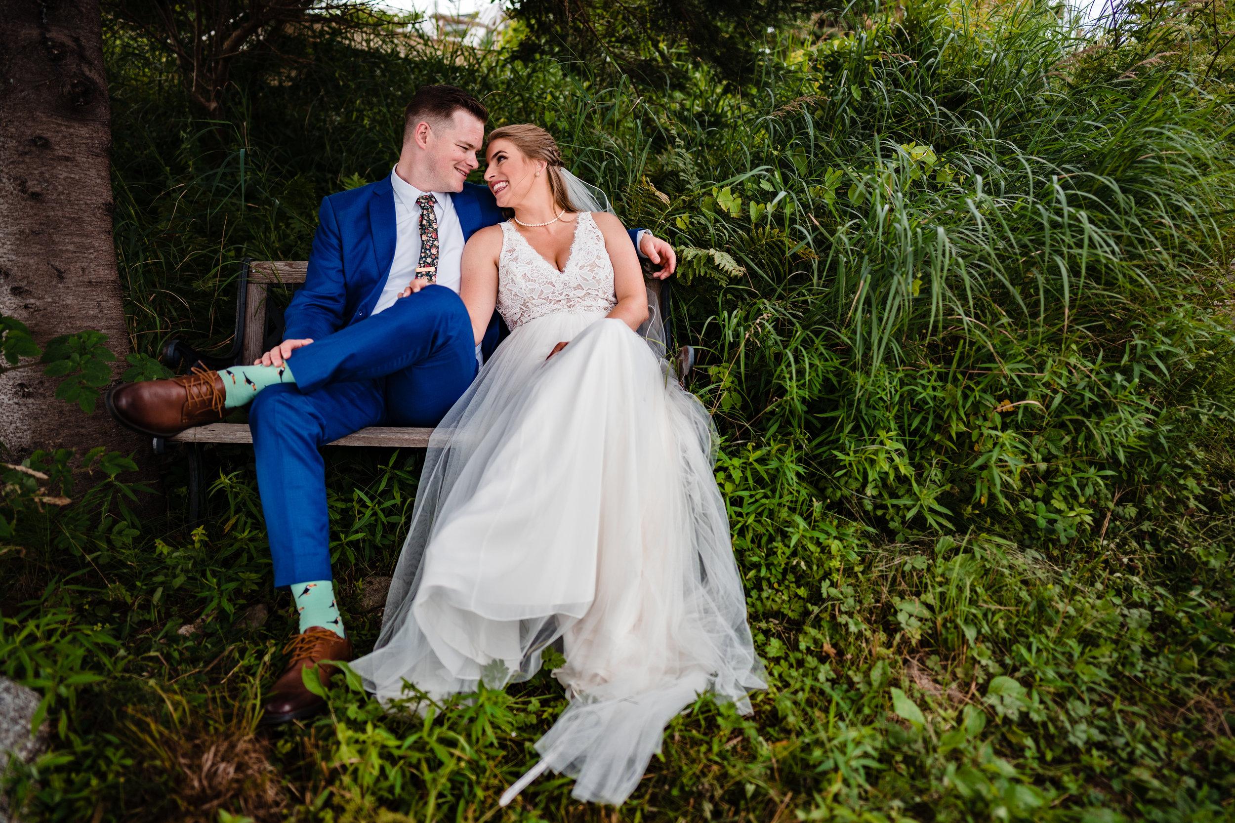 Janelle-Mitch-Halifax-Wedding-Nova-Scotia-Photography (71 of 163).jpg