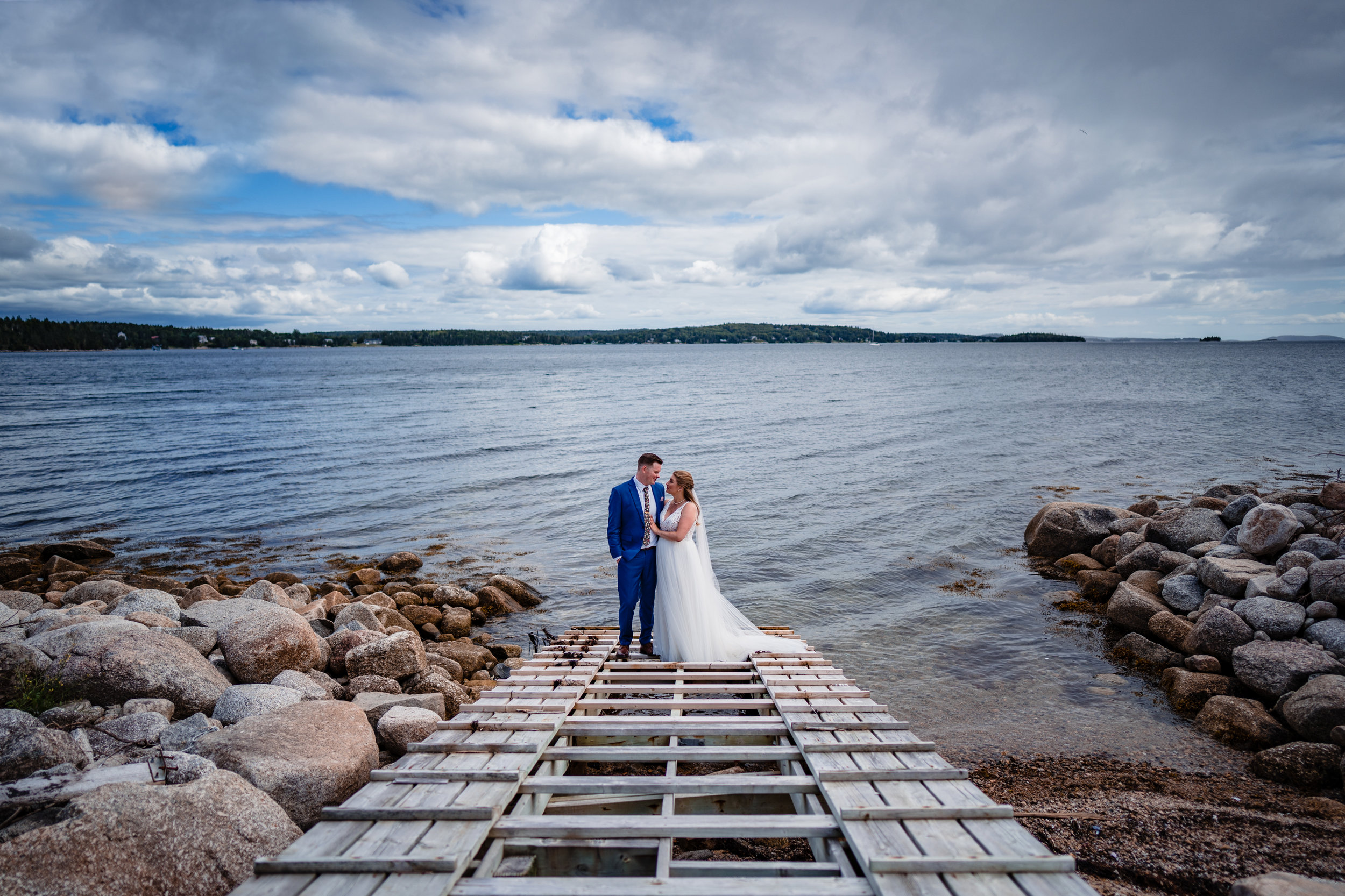 Janelle-Mitch-Halifax-Wedding-Nova-Scotia-Photography (74 of 163).jpg