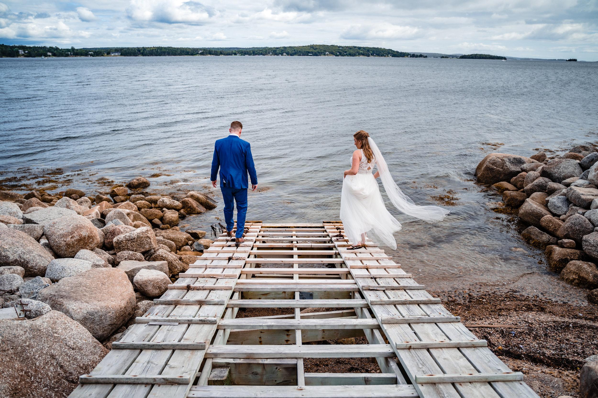 Janelle-Mitch-Halifax-Wedding-Nova-Scotia-Photography (73 of 163).jpg