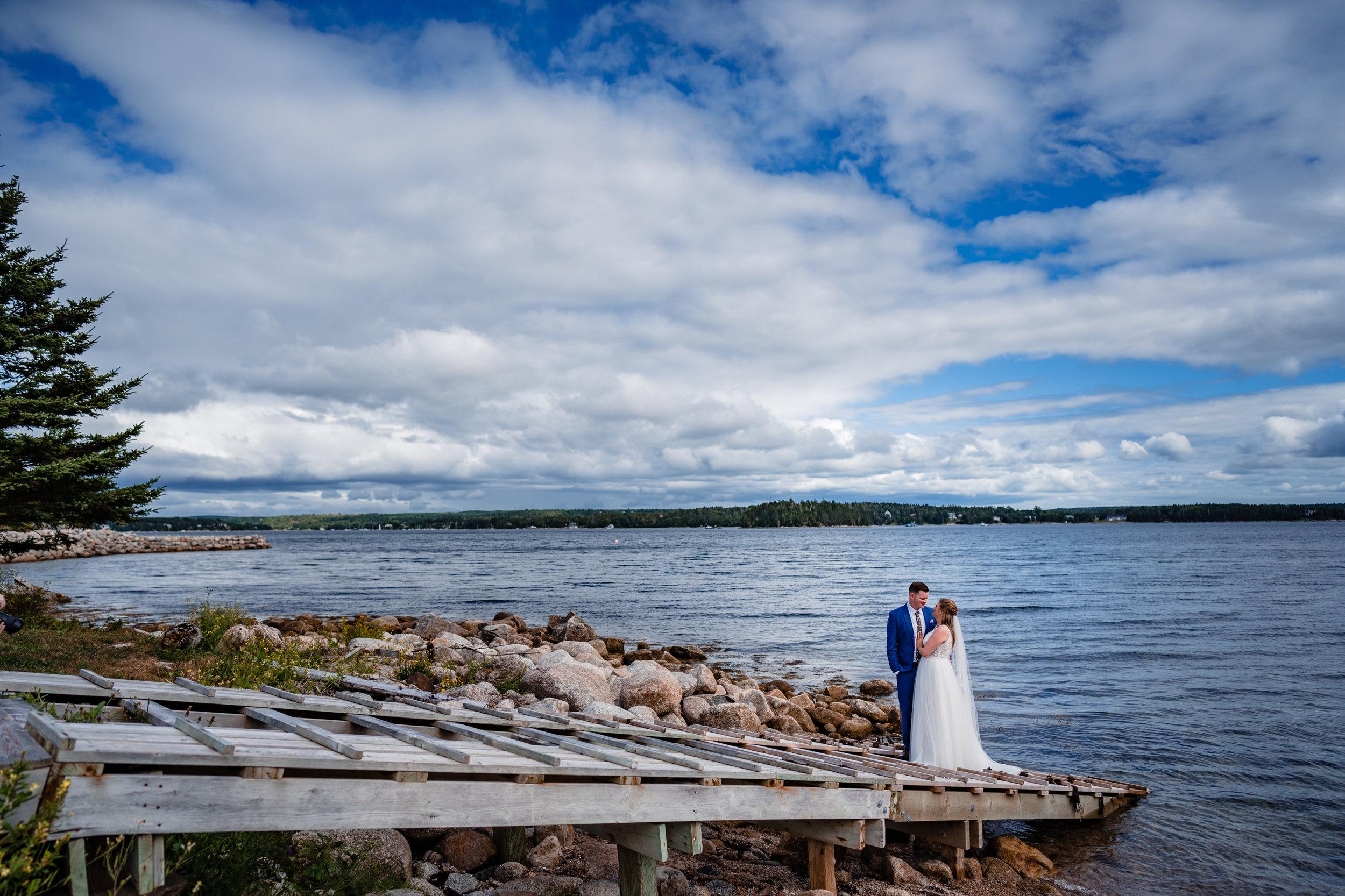 Janelle-Mitch-Halifax-Wedding-Nova-Scotia-Photography (75 of 163).jpg