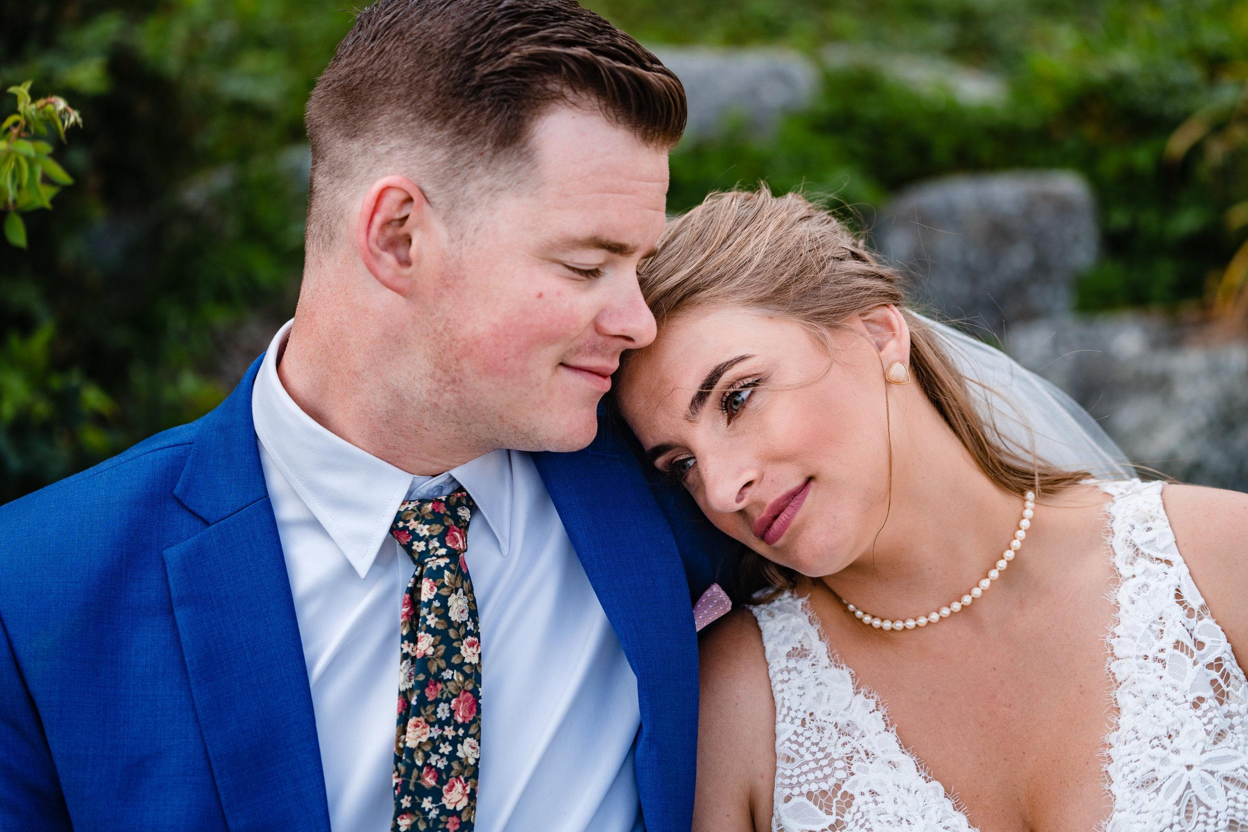Janelle-Mitch-Halifax-Wedding-Nova-Scotia-Photography (76 of 163).jpg