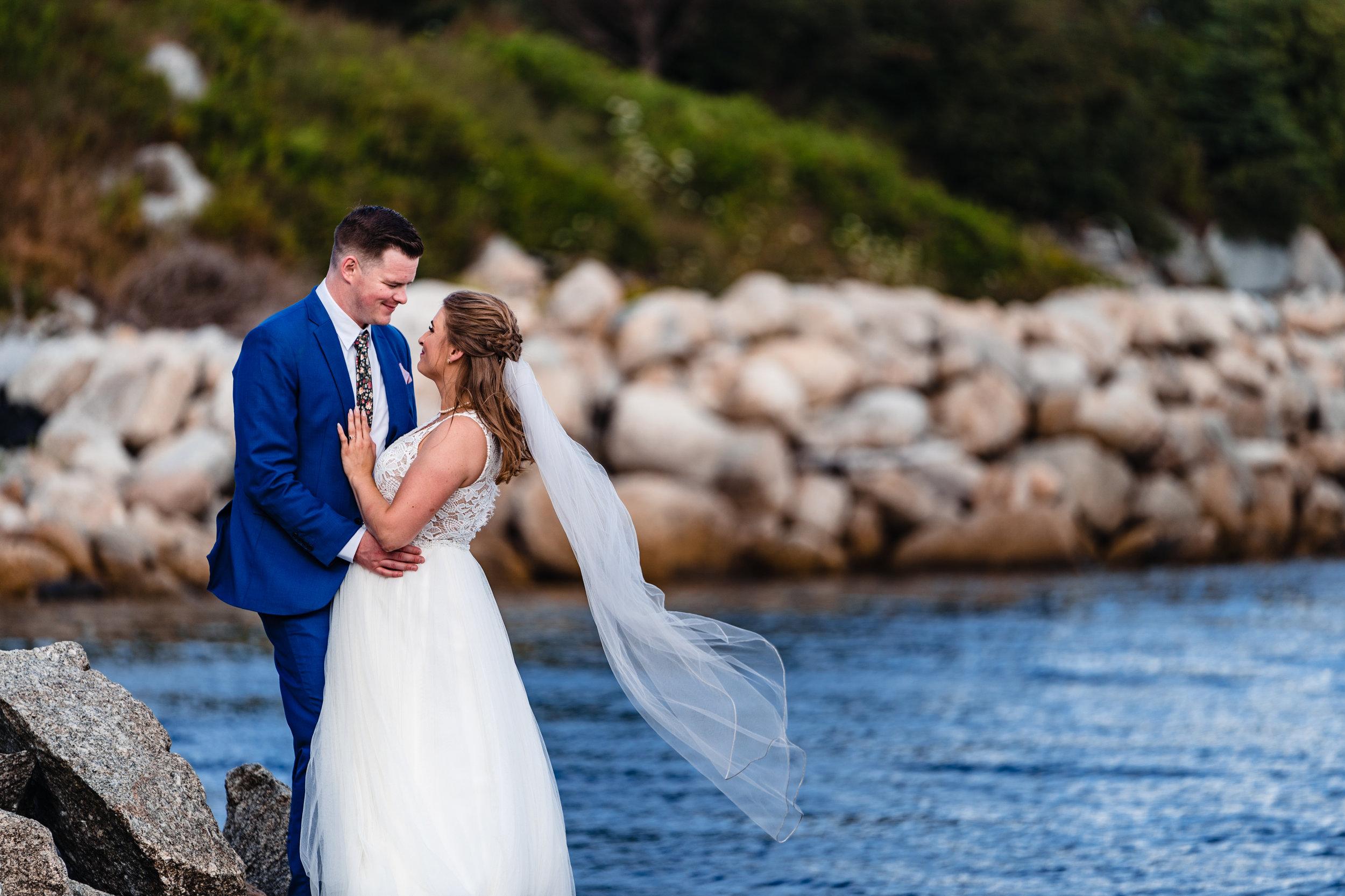 Janelle-Mitch-Halifax-Wedding-Nova-Scotia-Photography (78 of 163).jpg