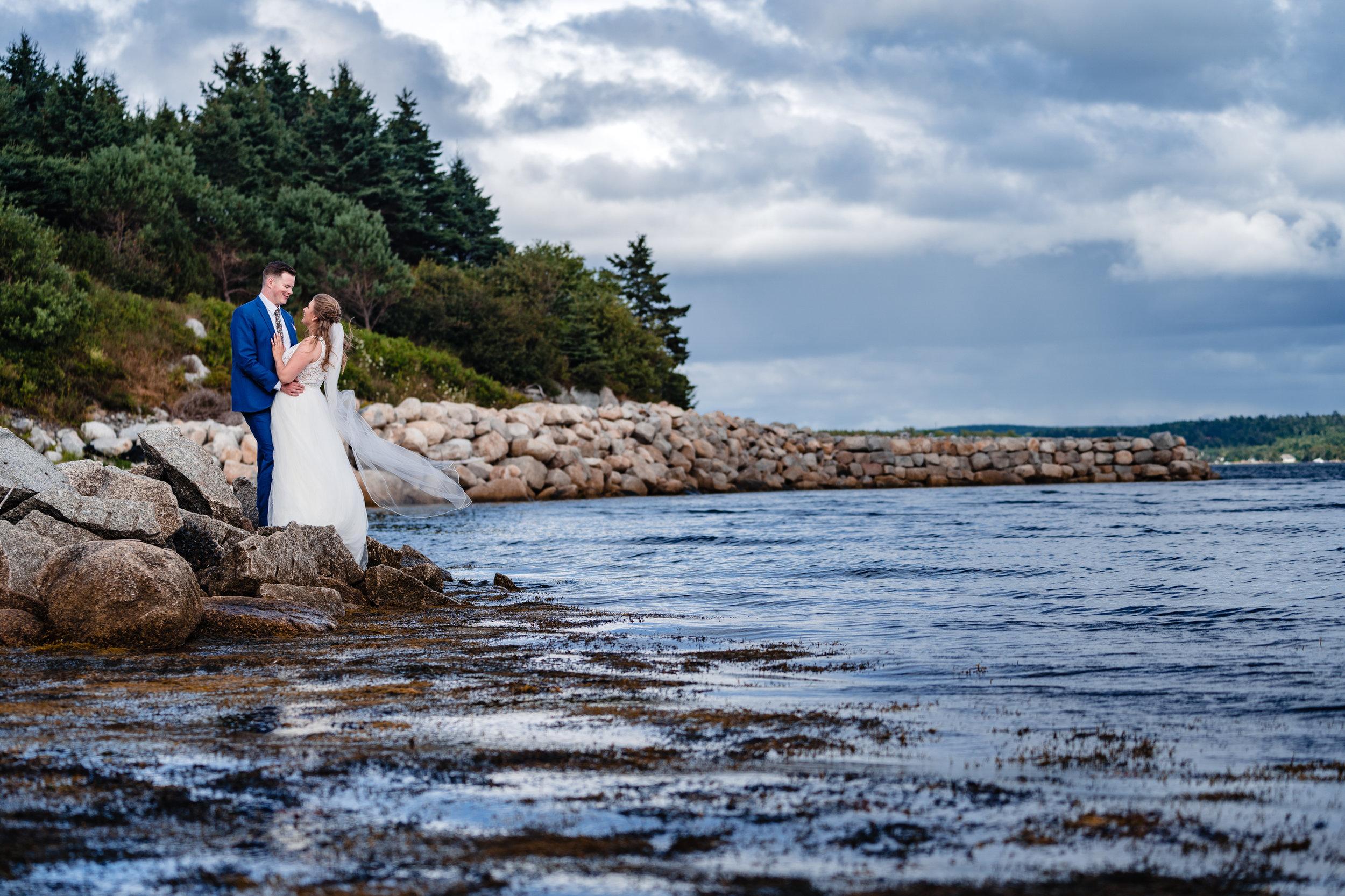 Janelle-Mitch-Halifax-Wedding-Nova-Scotia-Photography (77 of 163).jpg