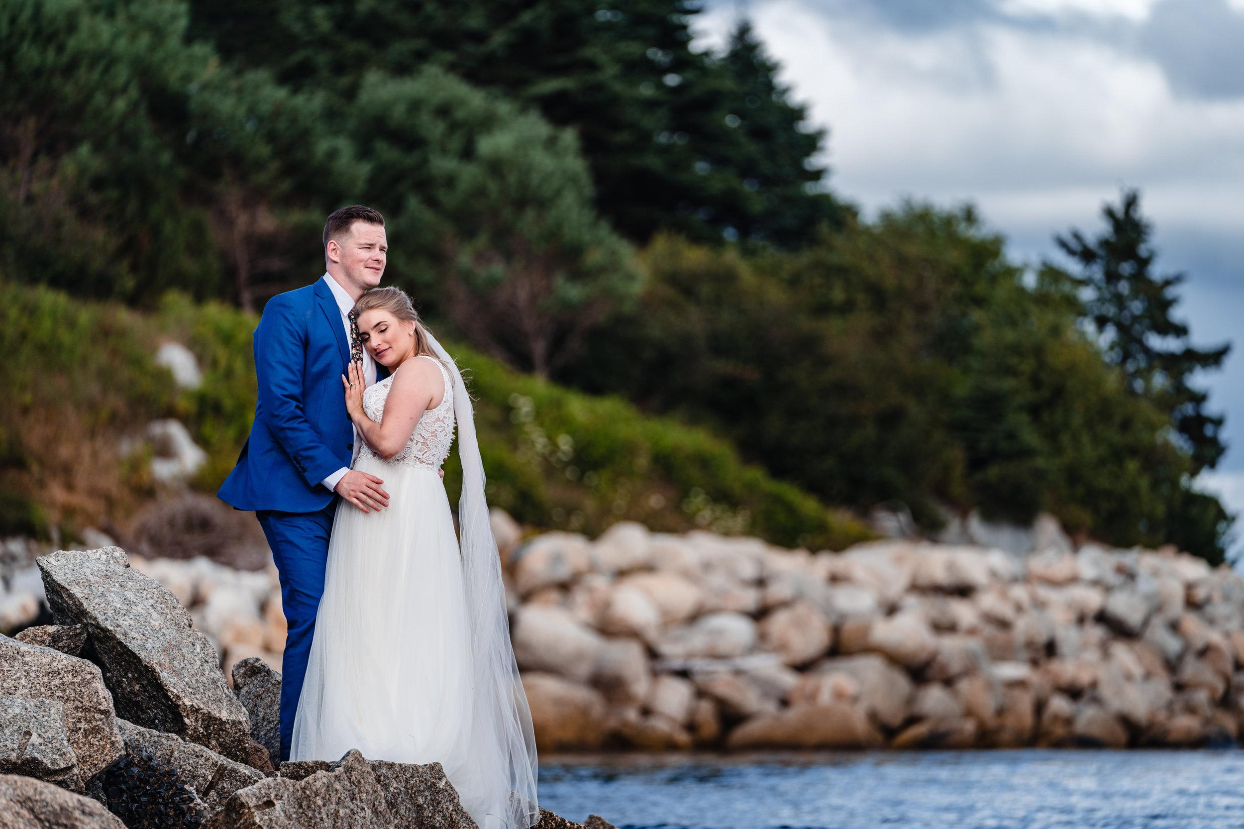 Janelle-Mitch-Halifax-Wedding-Nova-Scotia-Photography (79 of 163).jpg