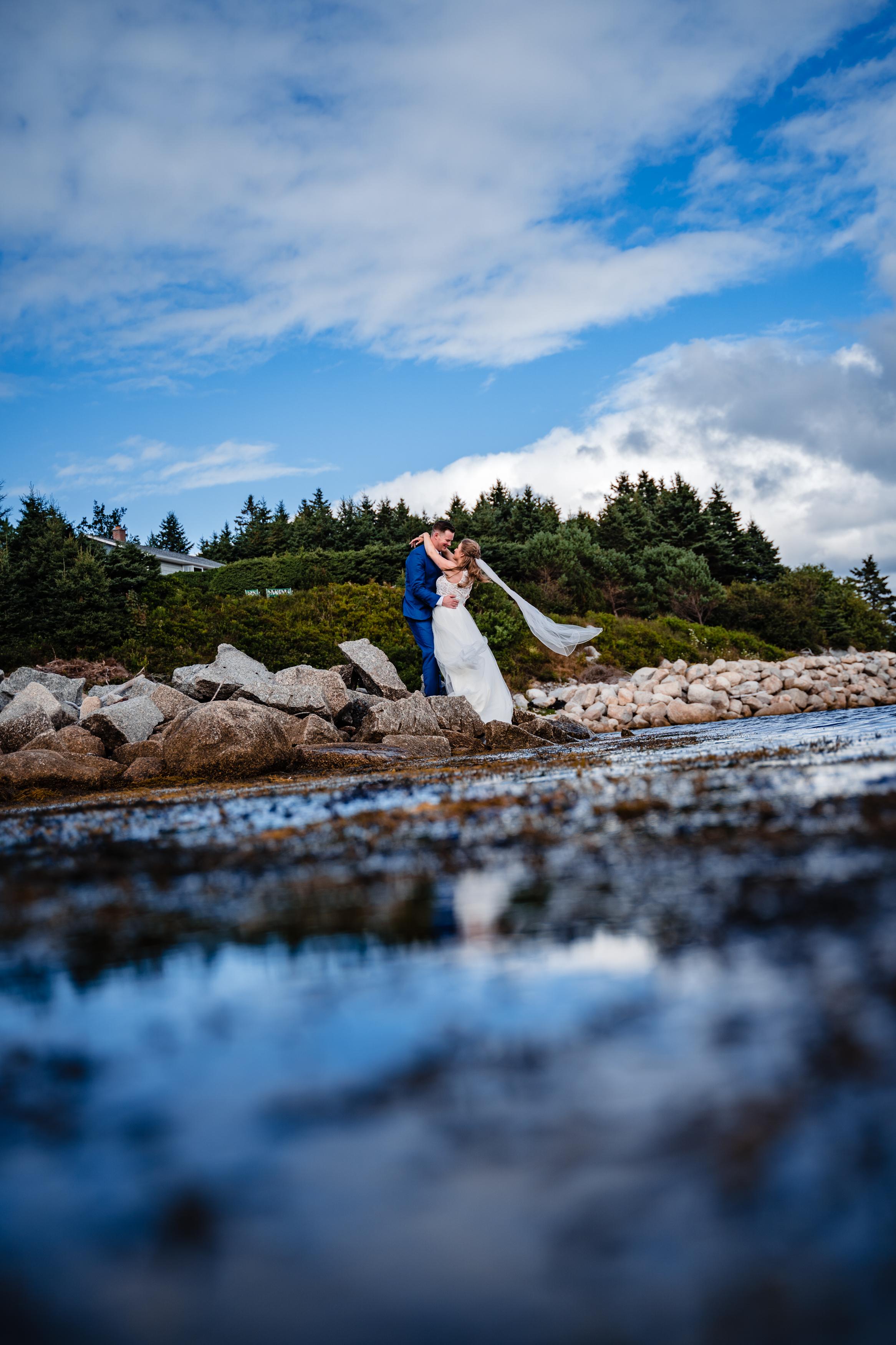 Janelle-Mitch-Halifax-Wedding-Nova-Scotia-Photography (82 of 163).jpg