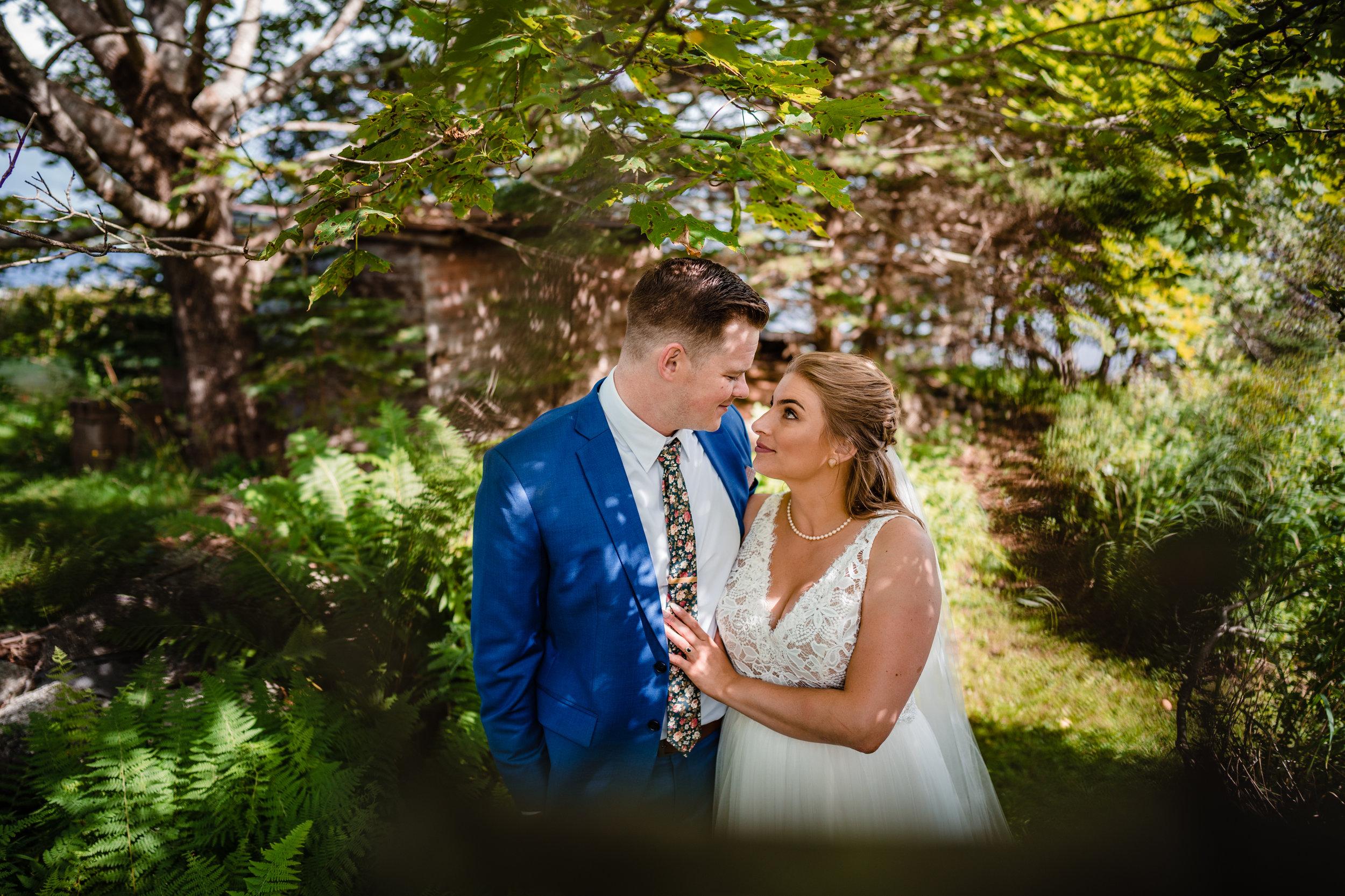 Janelle-Mitch-Halifax-Wedding-Nova-Scotia-Photography (86 of 163).jpg
